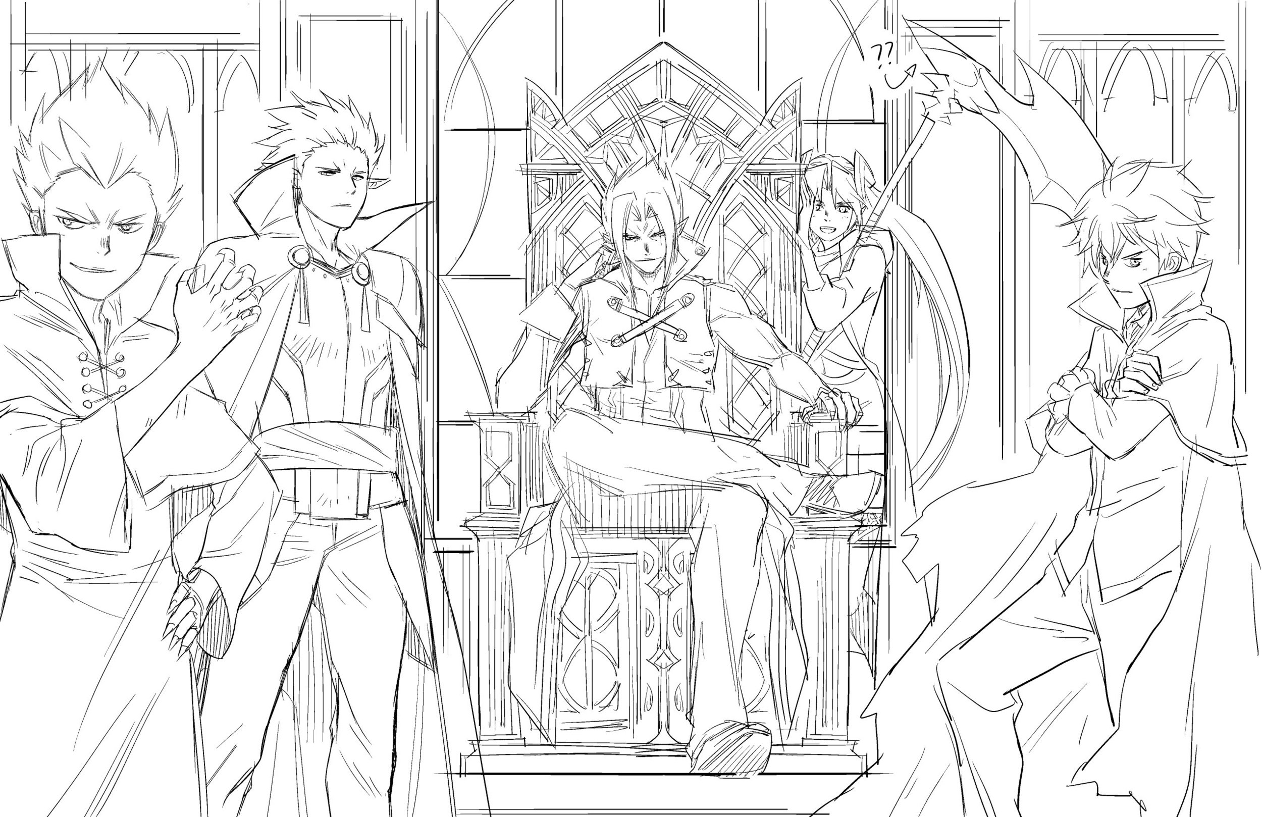 Lineage Clan Image sketch 2.jpg