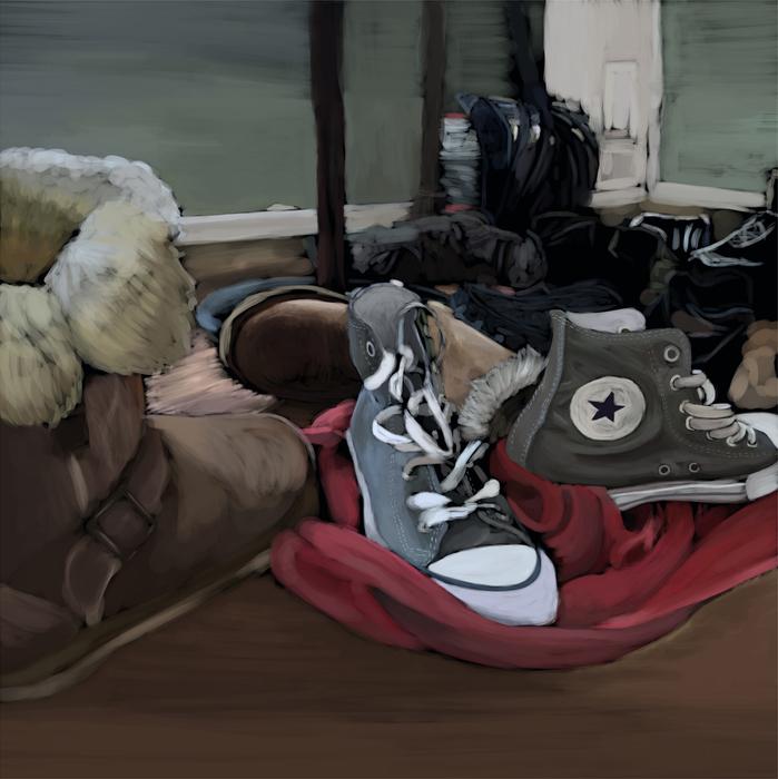 Kirkpatrick_Shoes.jpg