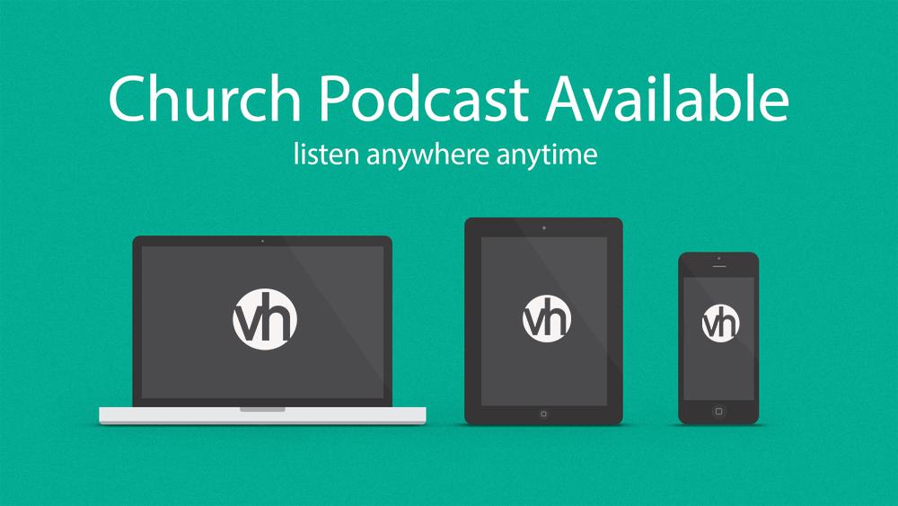 church_podcast_listen-2 copy.jpg