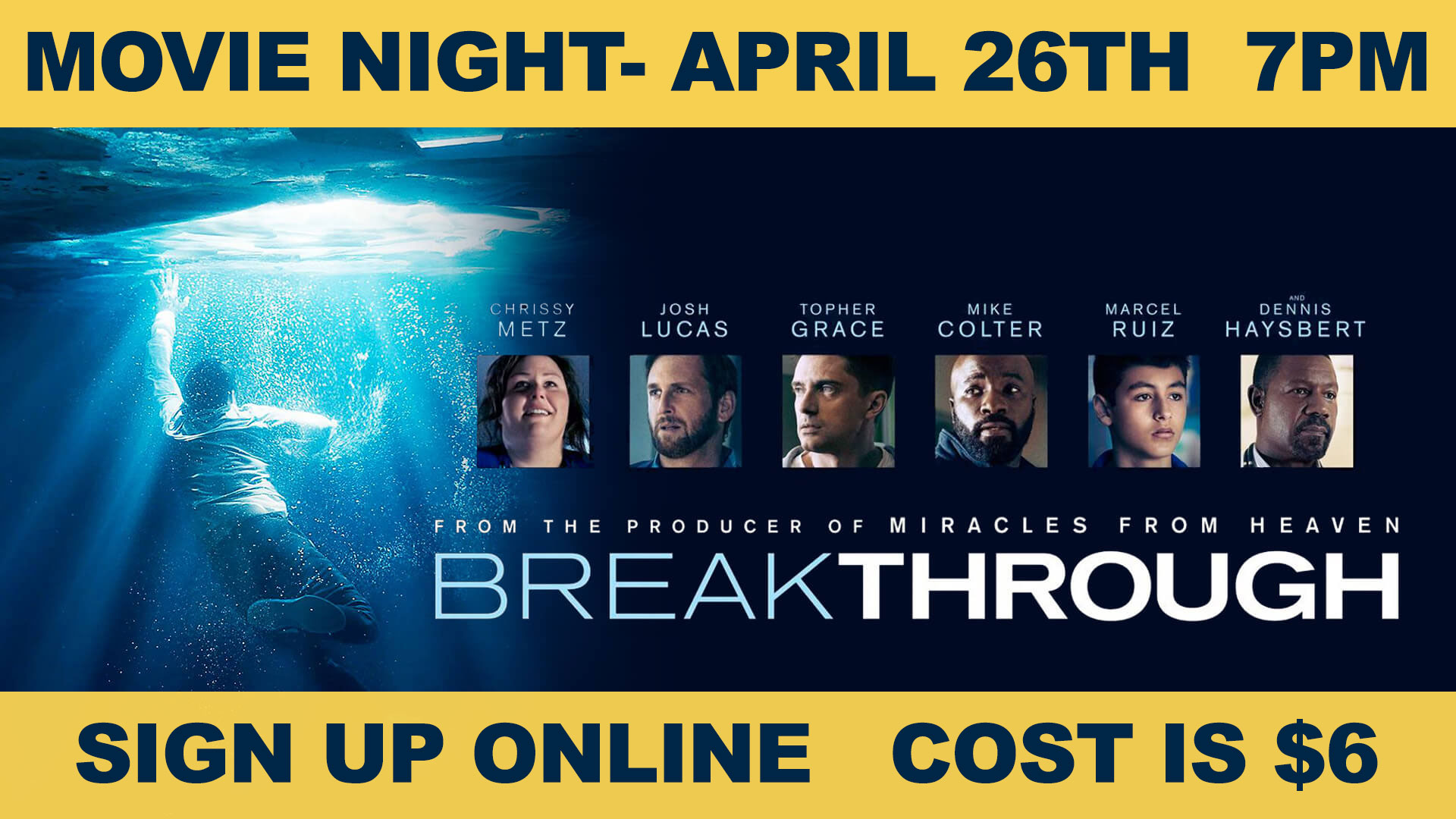 BREAKTHROUGHMOVIE.jpg