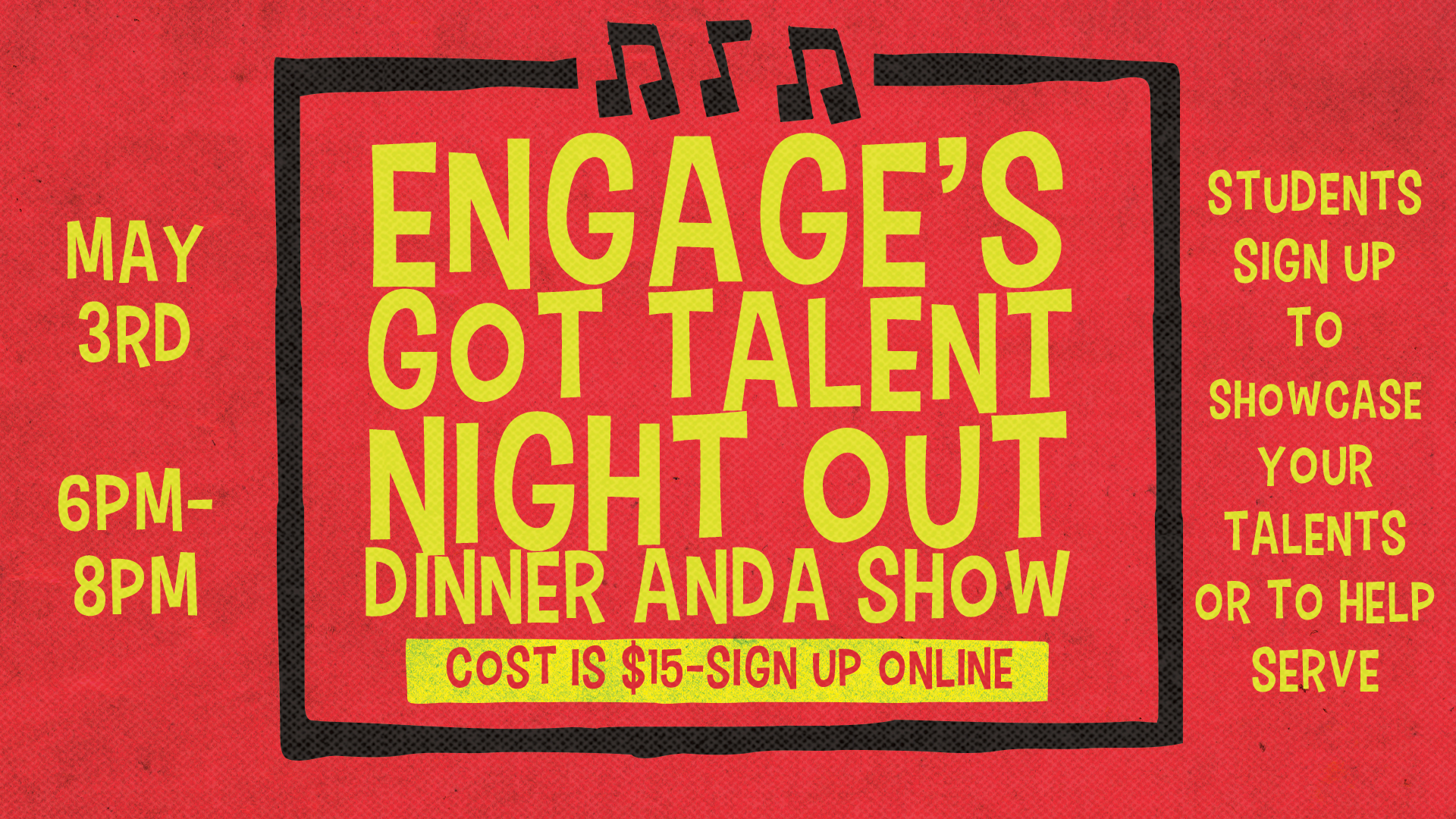 engage'sgottalent.jpg