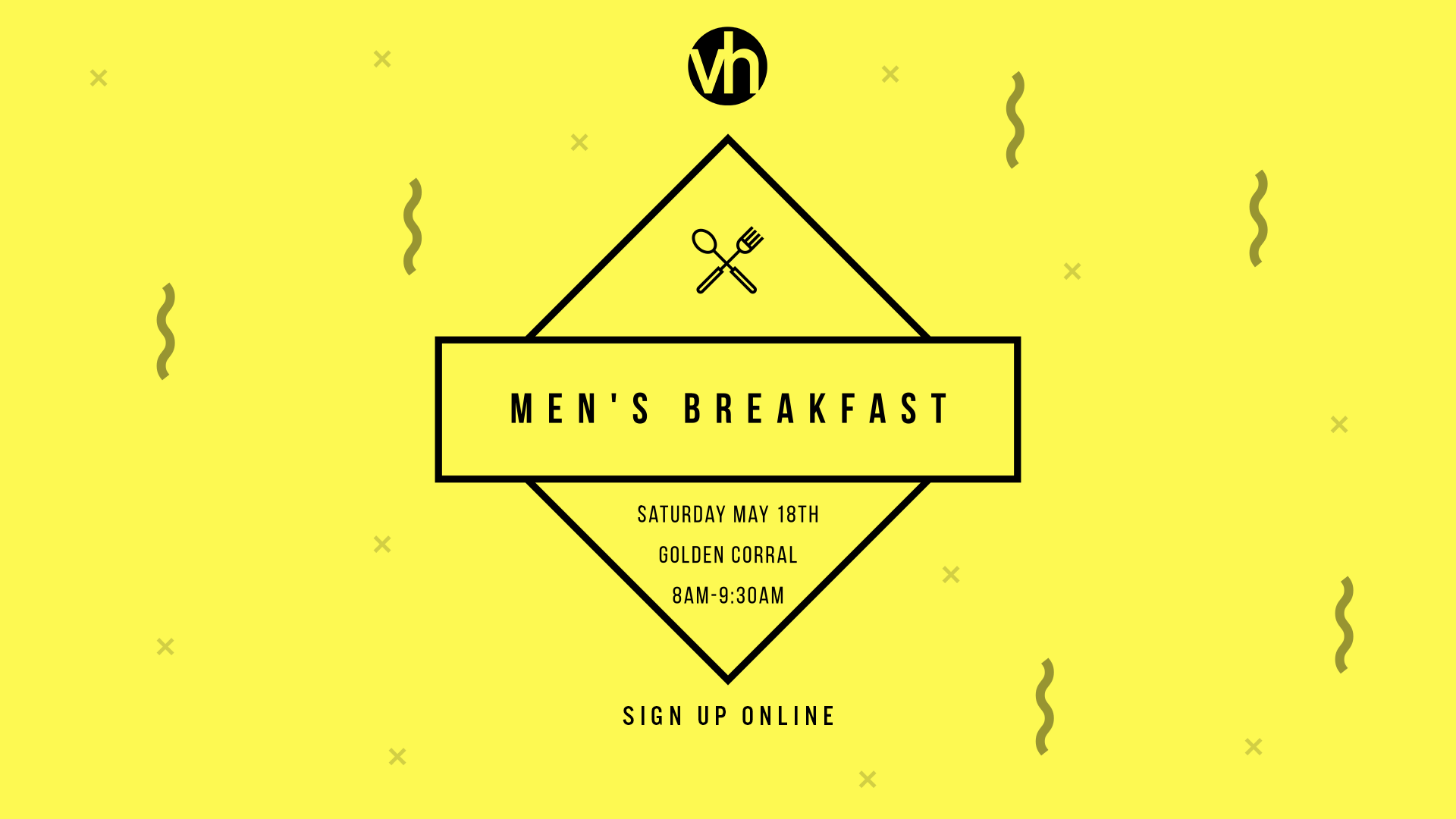 MensBreakfastMay18th.png