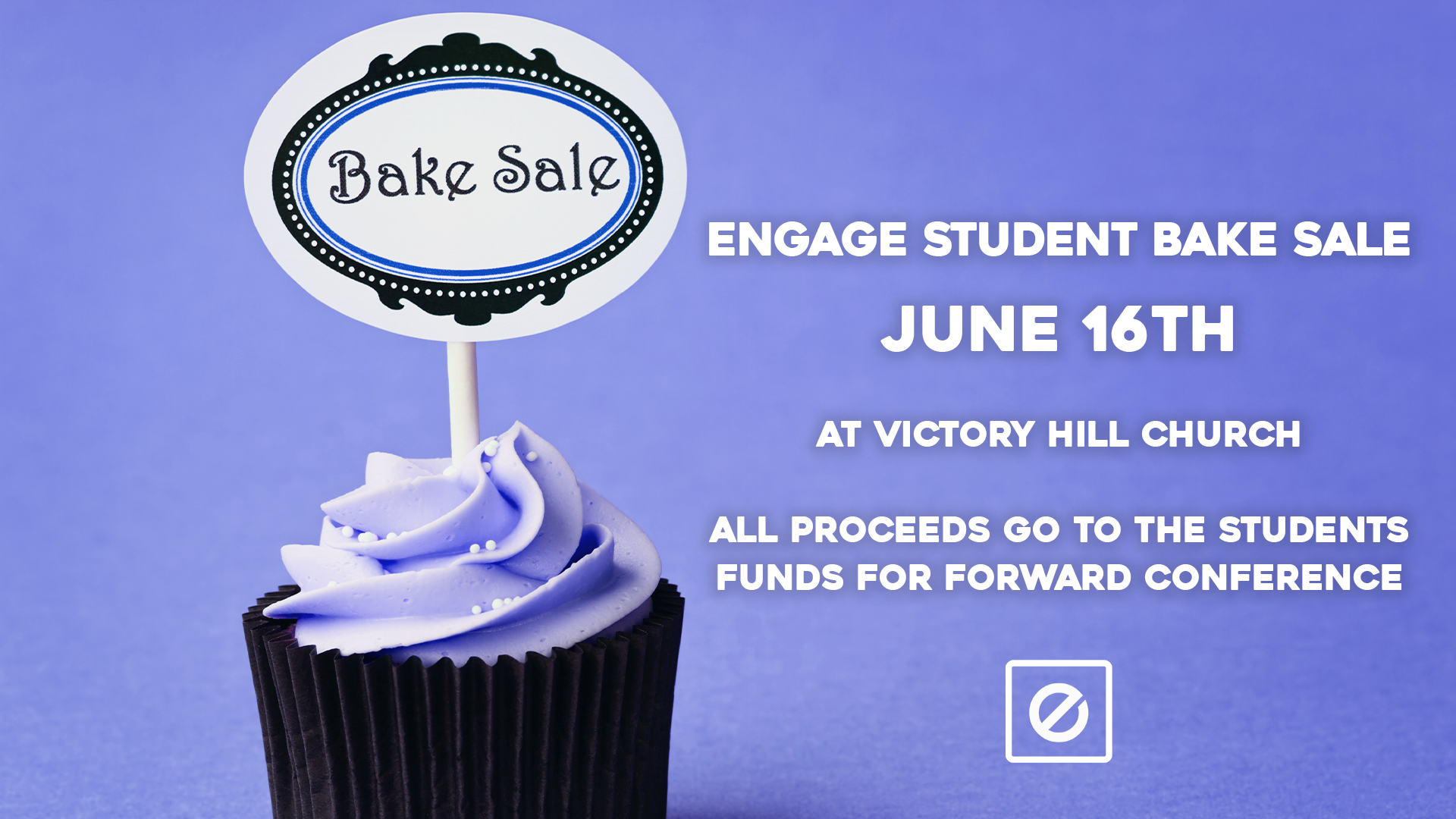 StudentBakeSale.png