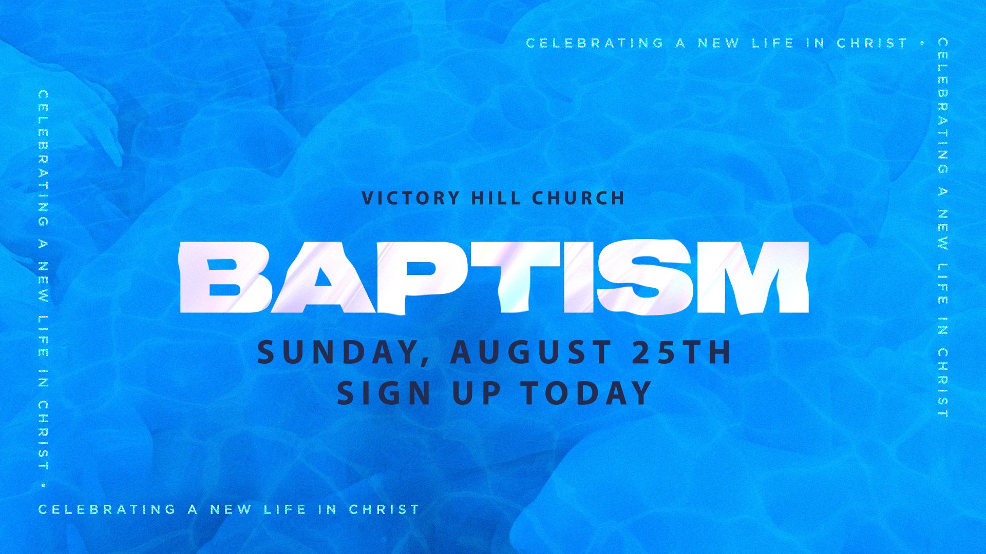 baptismsugust.jpg