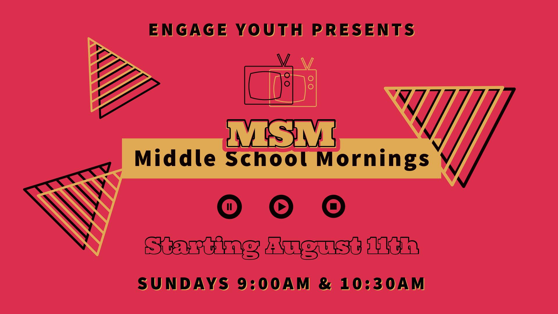 middleschoolmornings.PNG