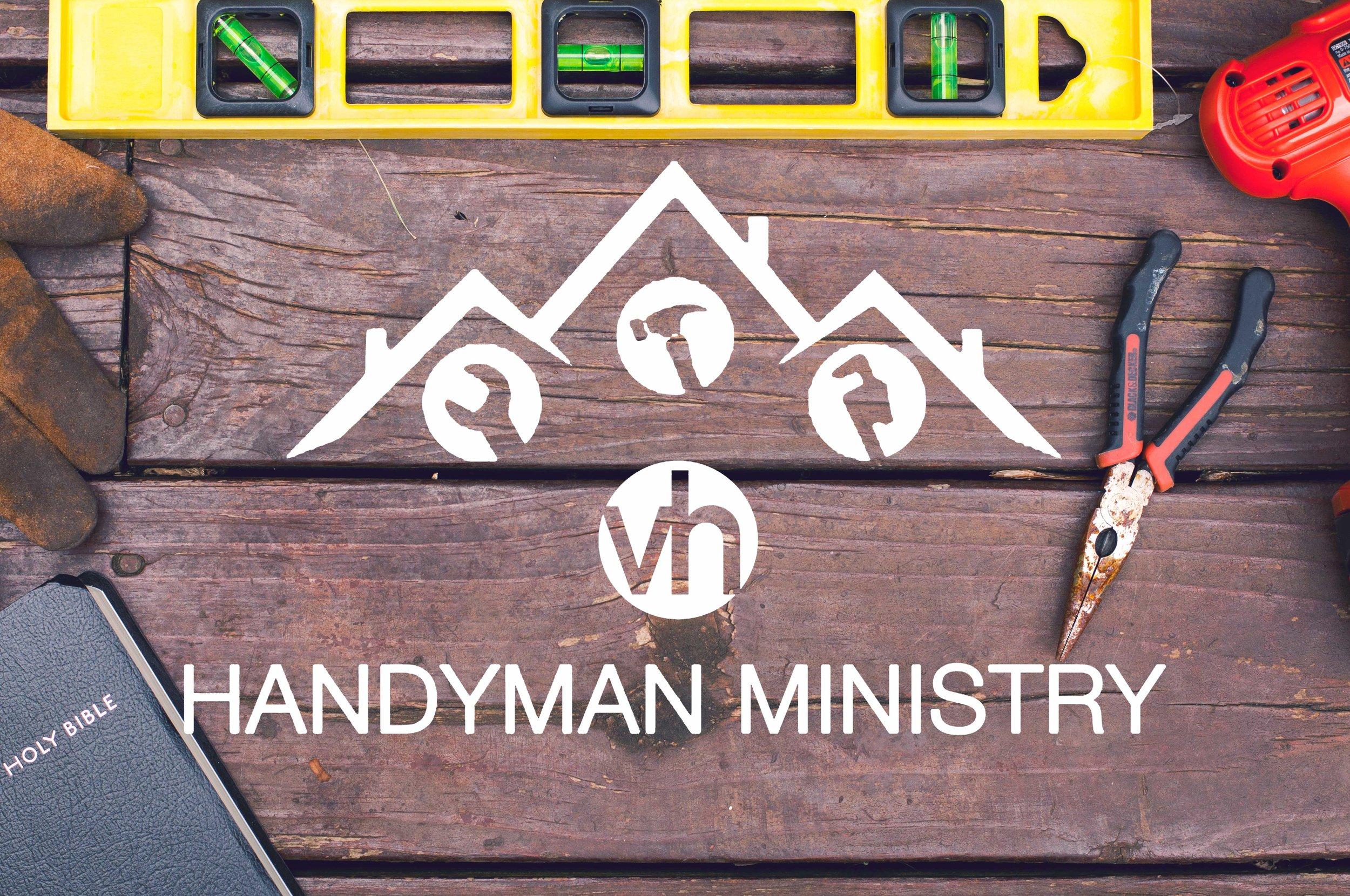 handymanministry.jpg