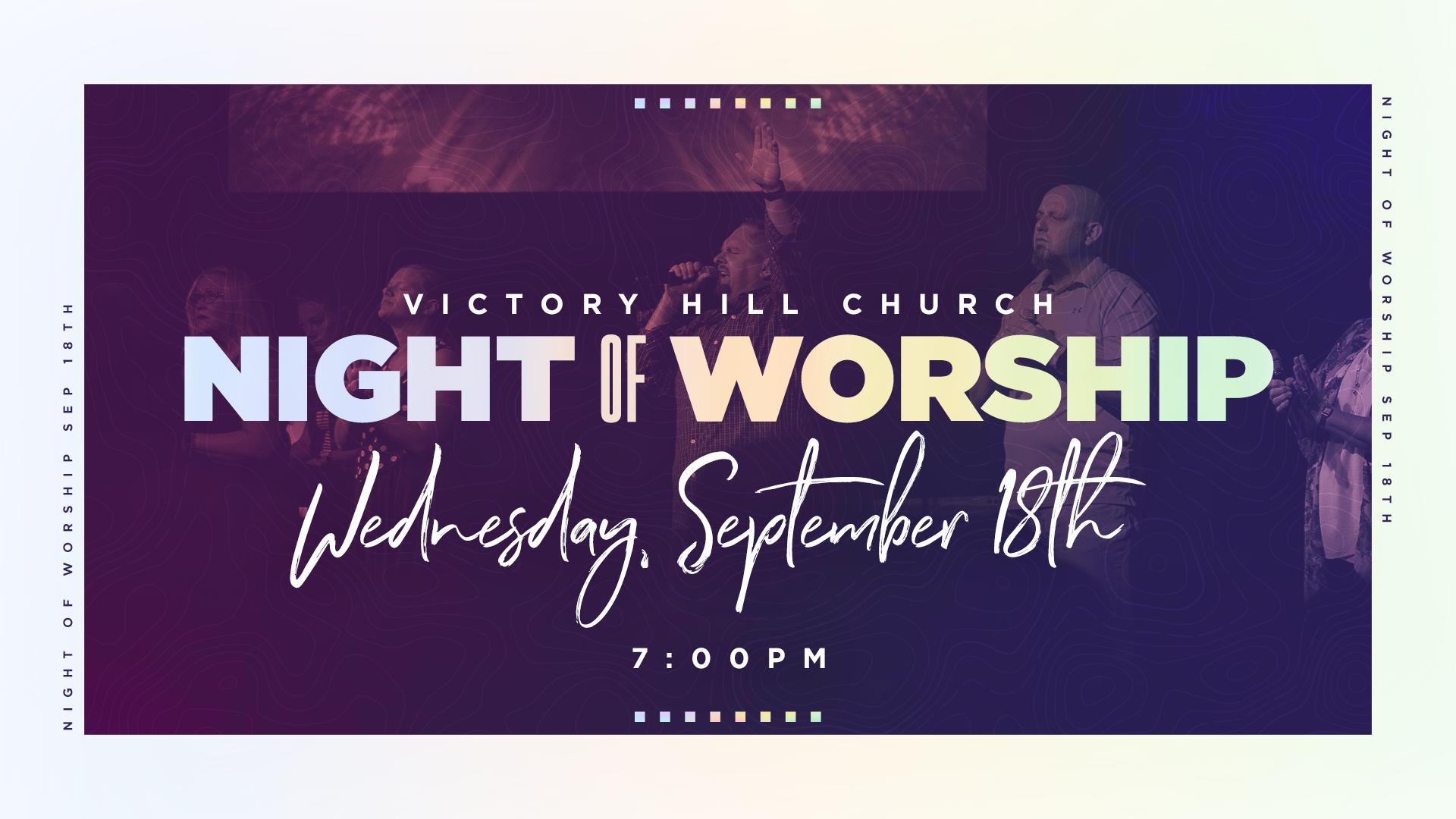 Night Of Worship Sept.'19.png