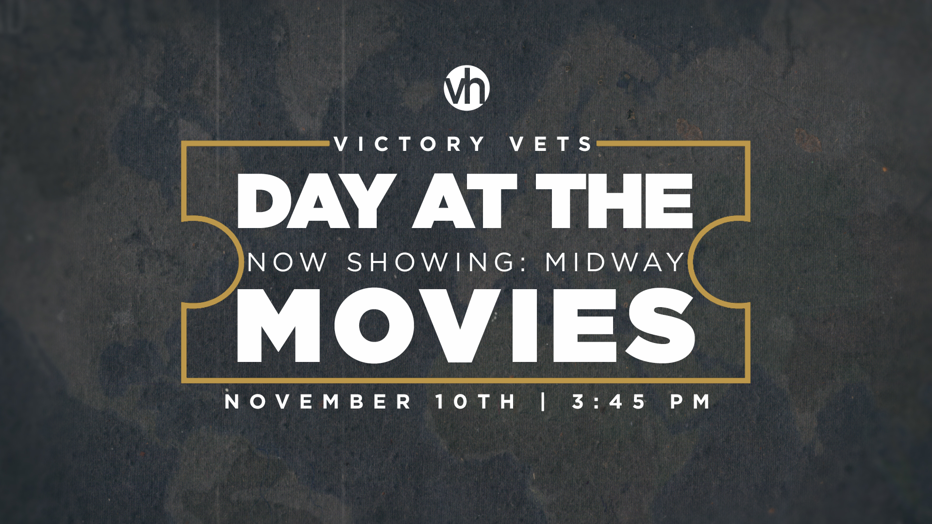 Victory vets movie.png
