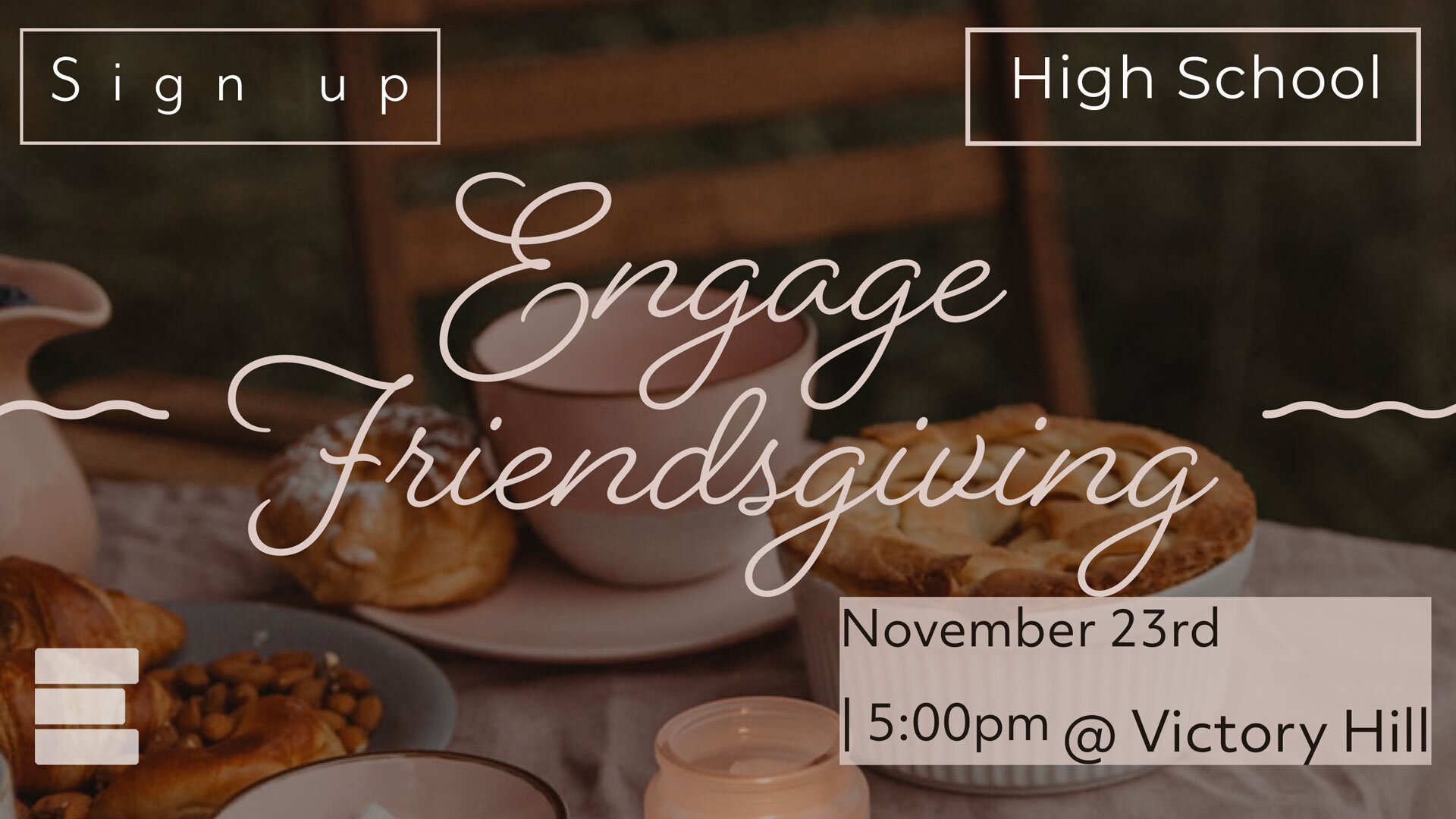 engagefriendsgiving.jpg