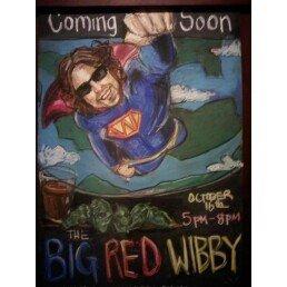 big red wibby.jpg