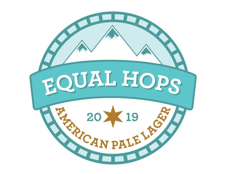 Equal Hops 2019-04.jpg