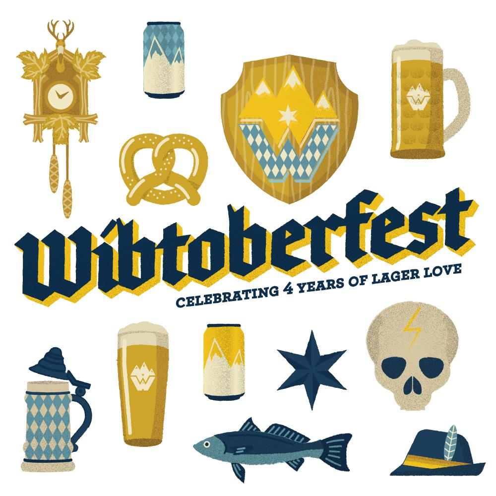 Wibtoberfest Website.png