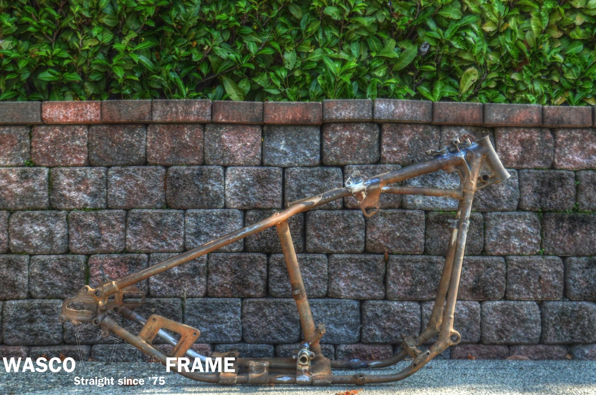 frame-hdr.jpg