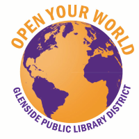 Glenside Public Library District