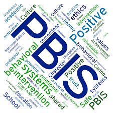 PBIS logo.png