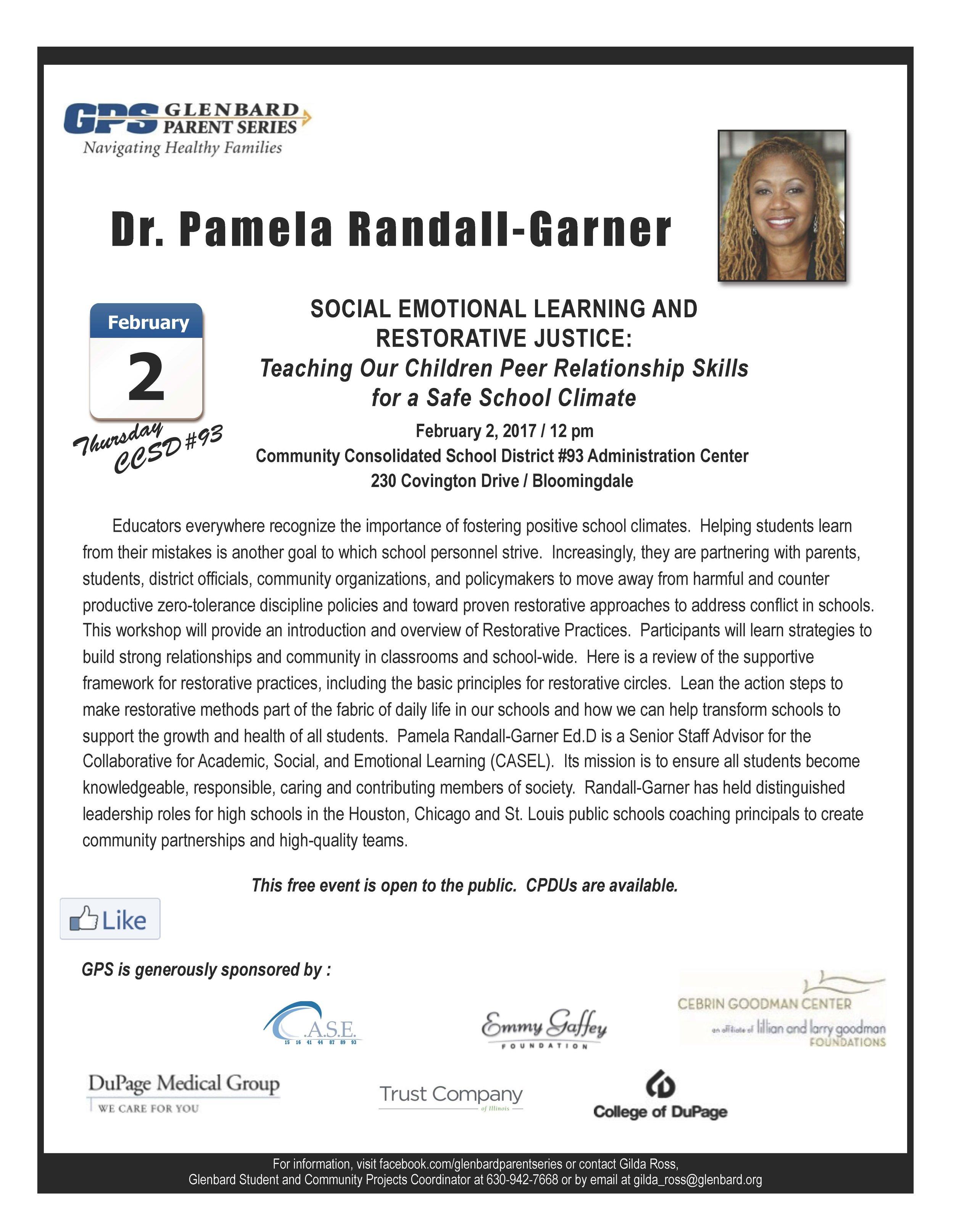 170202 Randall-Garner.1.jpg