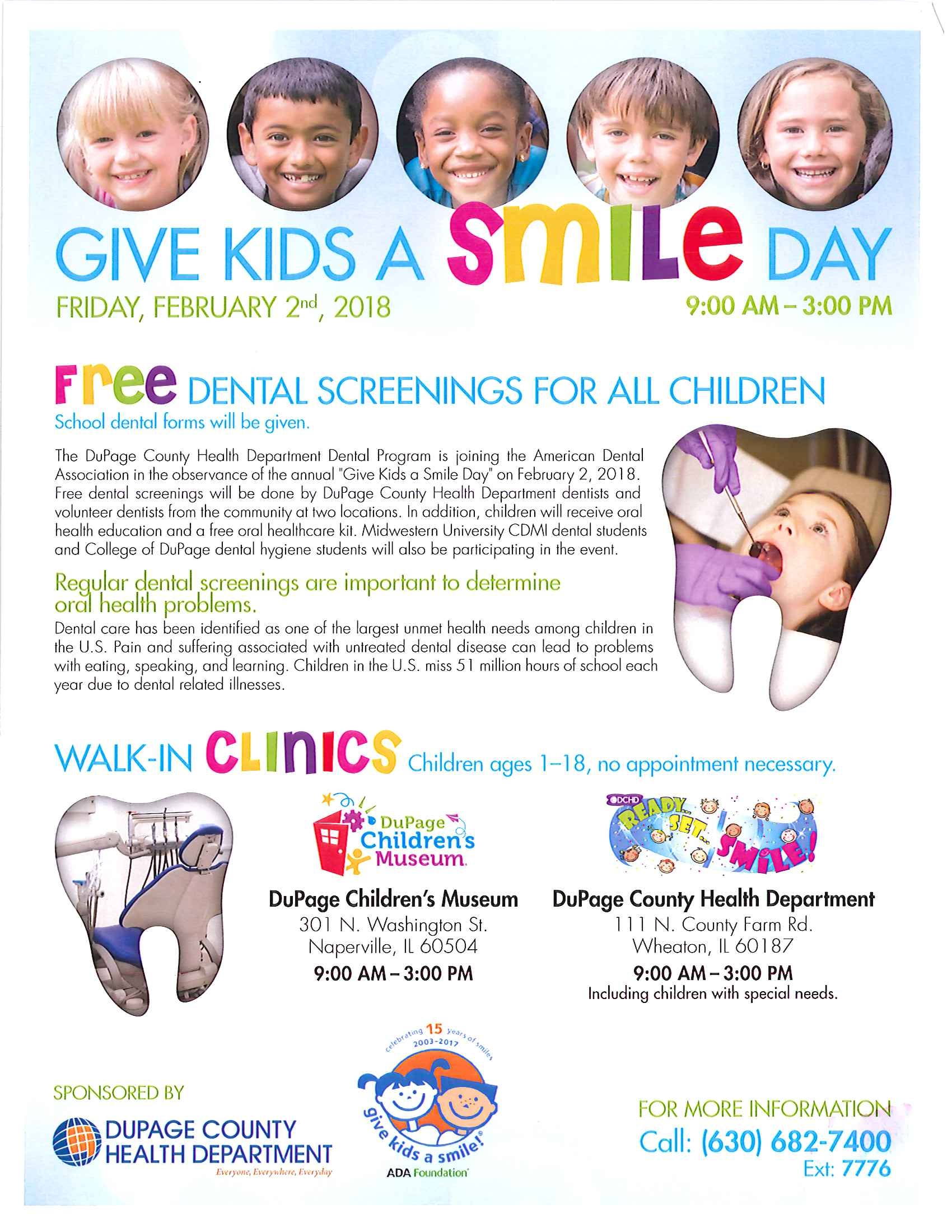 Dental flyer1_Page_1.jpg