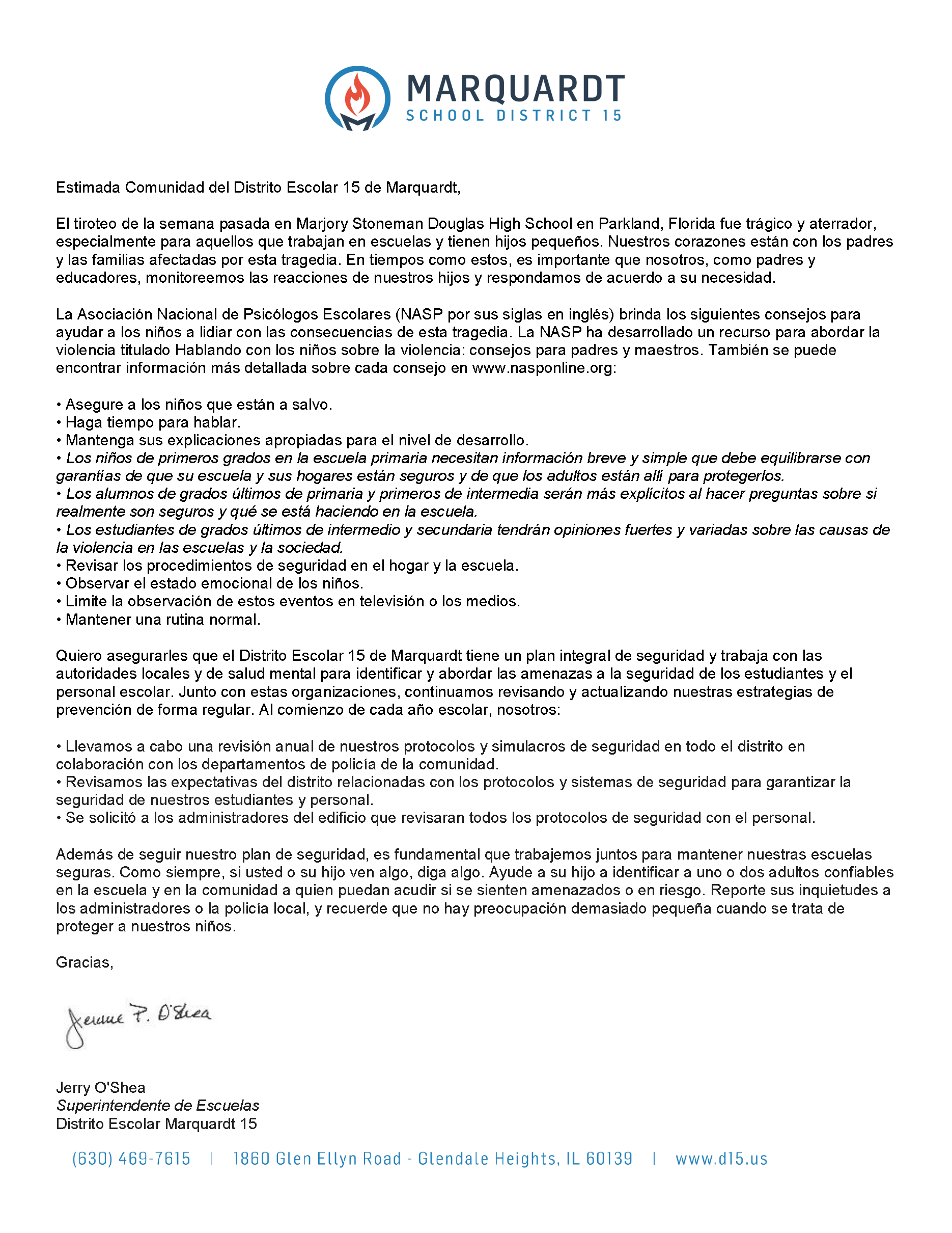 School Safety Letter_English Spanish_Page_2.png