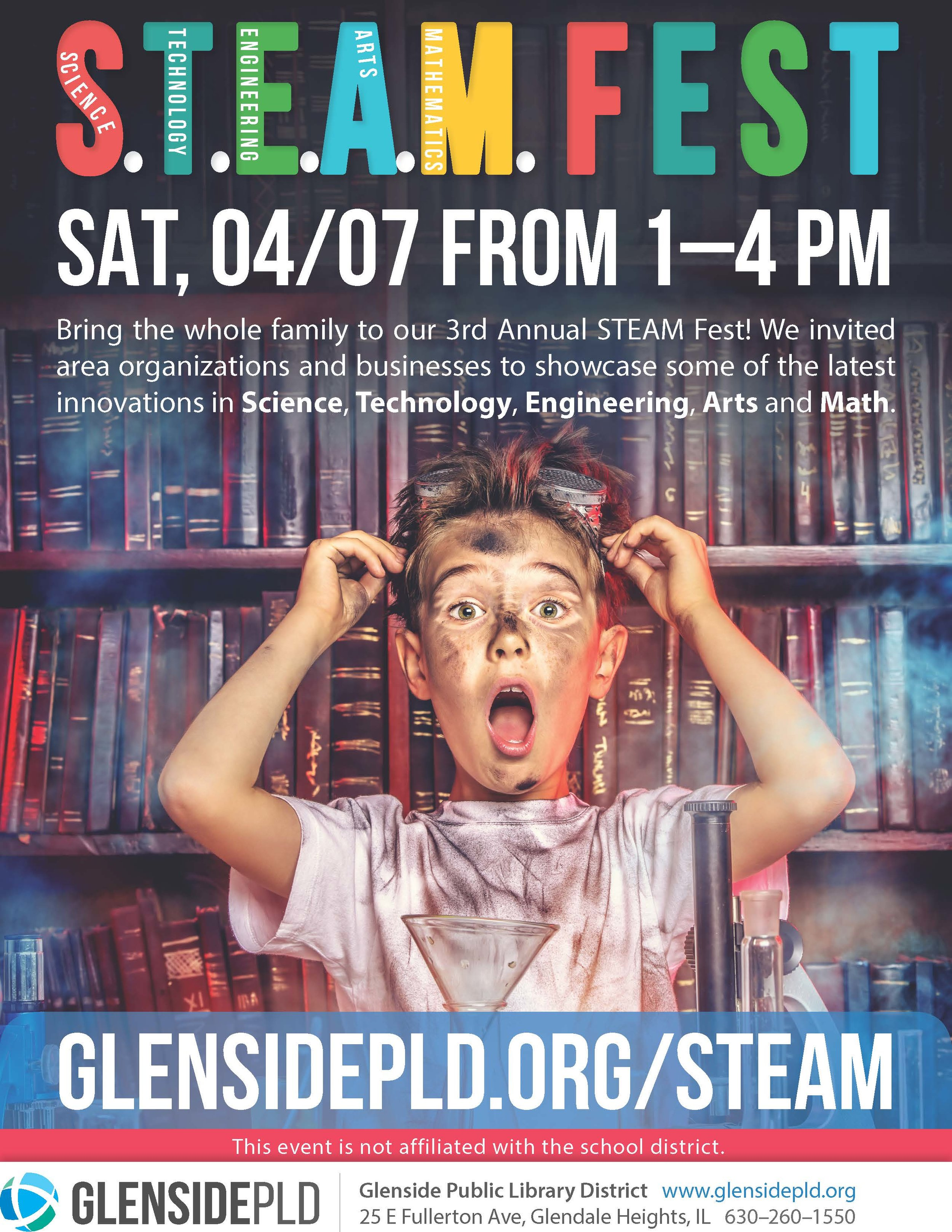 2018-04-07 STEAM Fest School 8x11_school.jpg