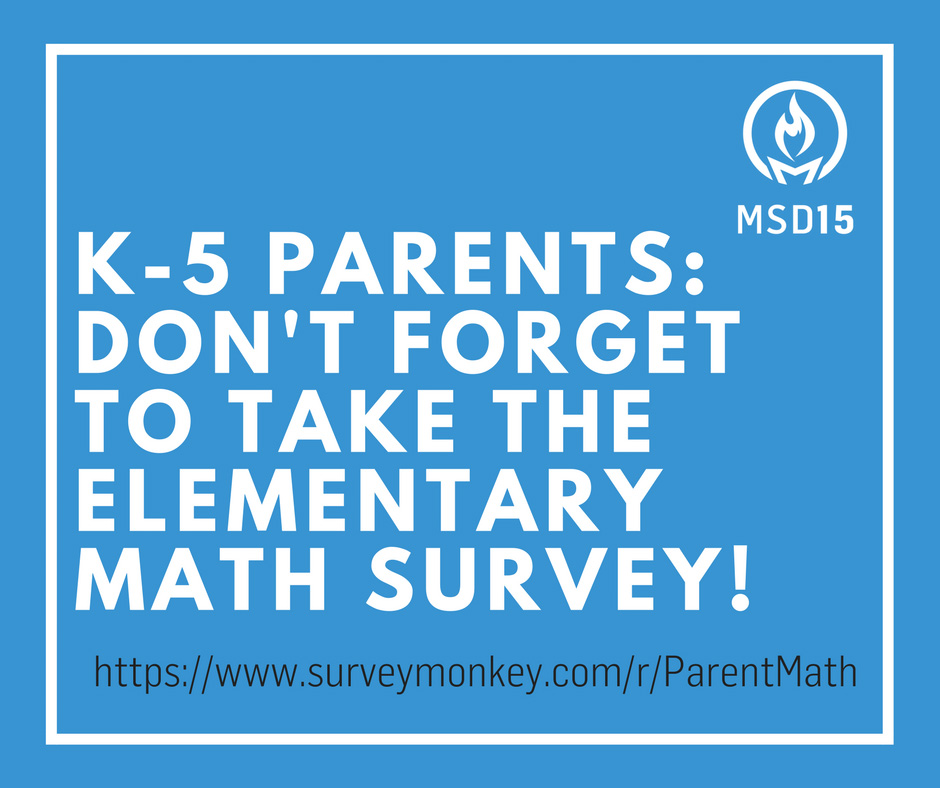 Elementarly Parent Math Survey_edited.jpg