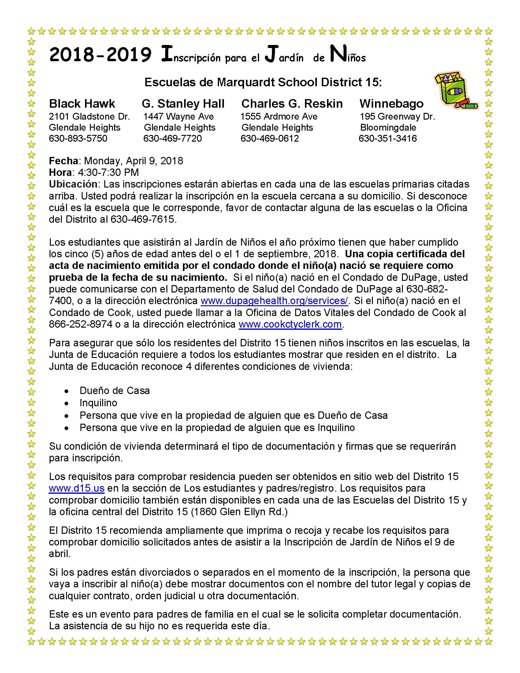 Kindergarten Flyer 2018-2019_Page_2.jpg