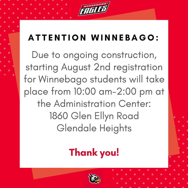 Winnebago Registration Move.png