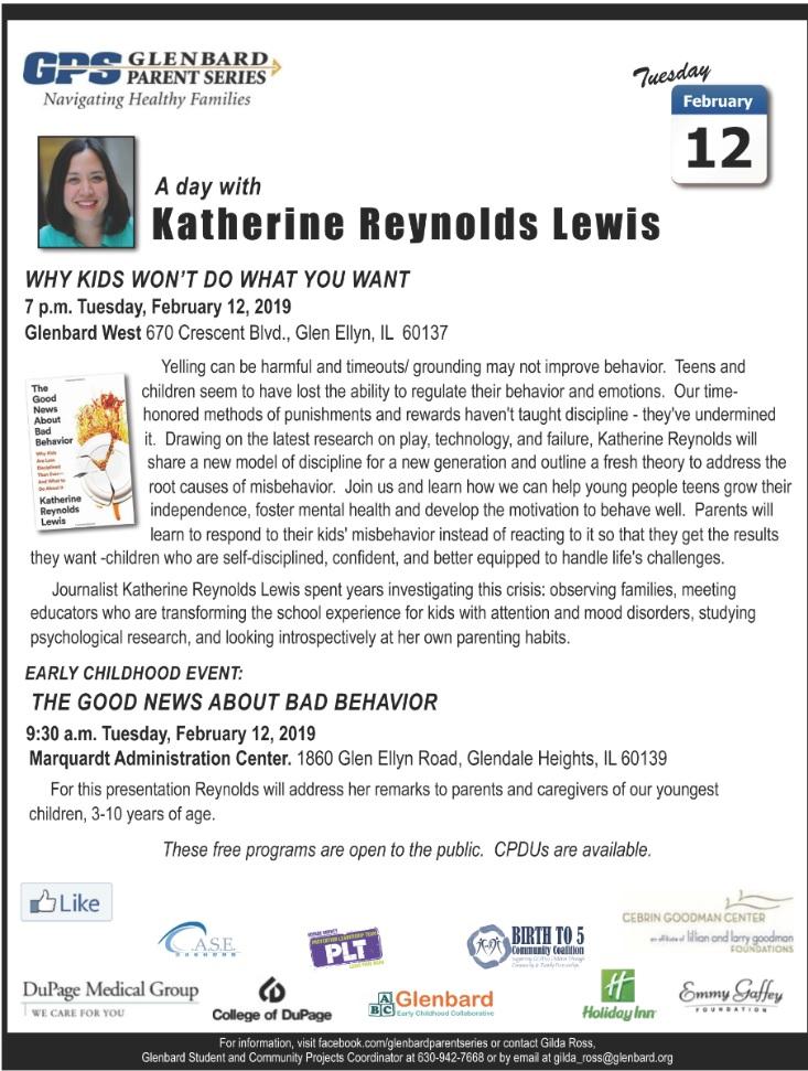 Karen Reynolds Lewis.jpg