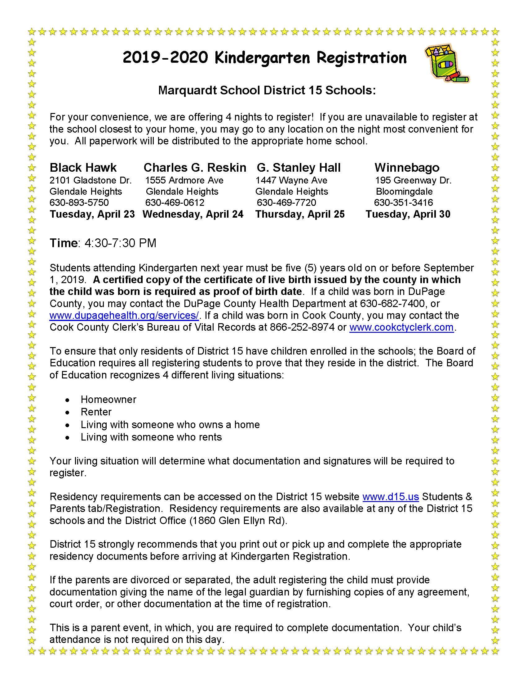 Kindergarten Flyer 2019-2020_Page_1.png