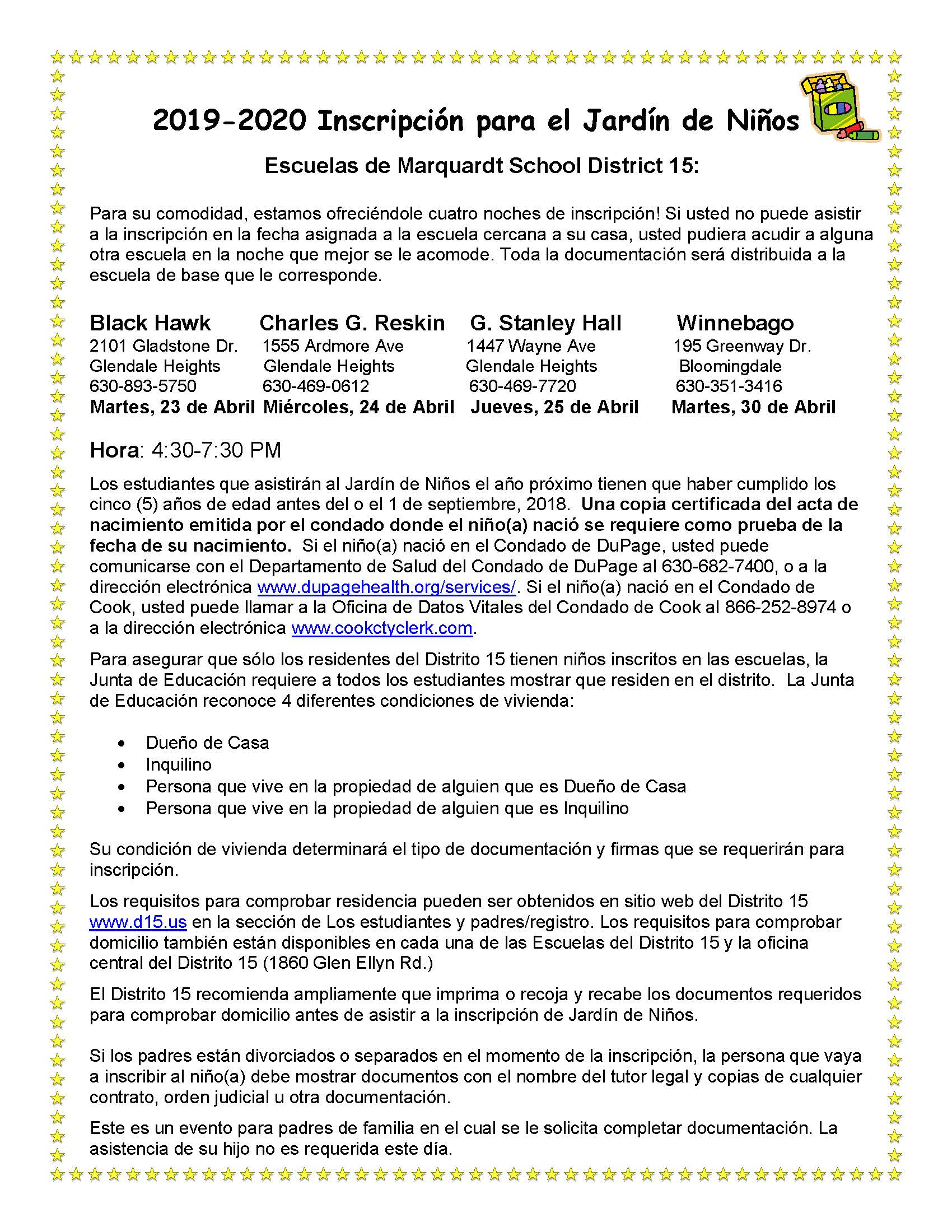 Kindergarten Flyer 2019-2020_Page_2 (1).png