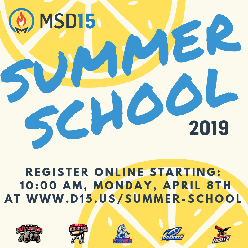 2019 Summer School Registration graphic.png
