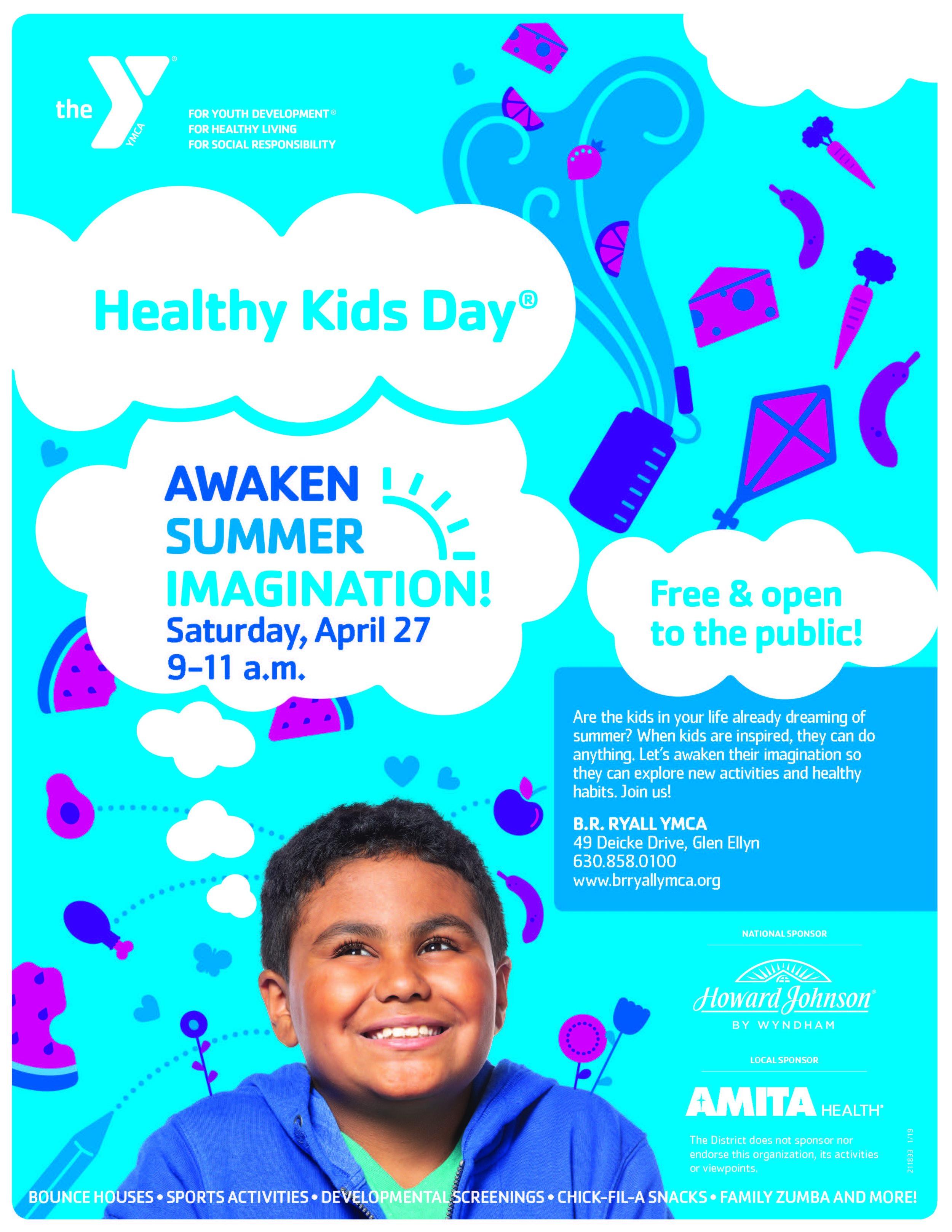 Healthy Kids Day_English.jpg