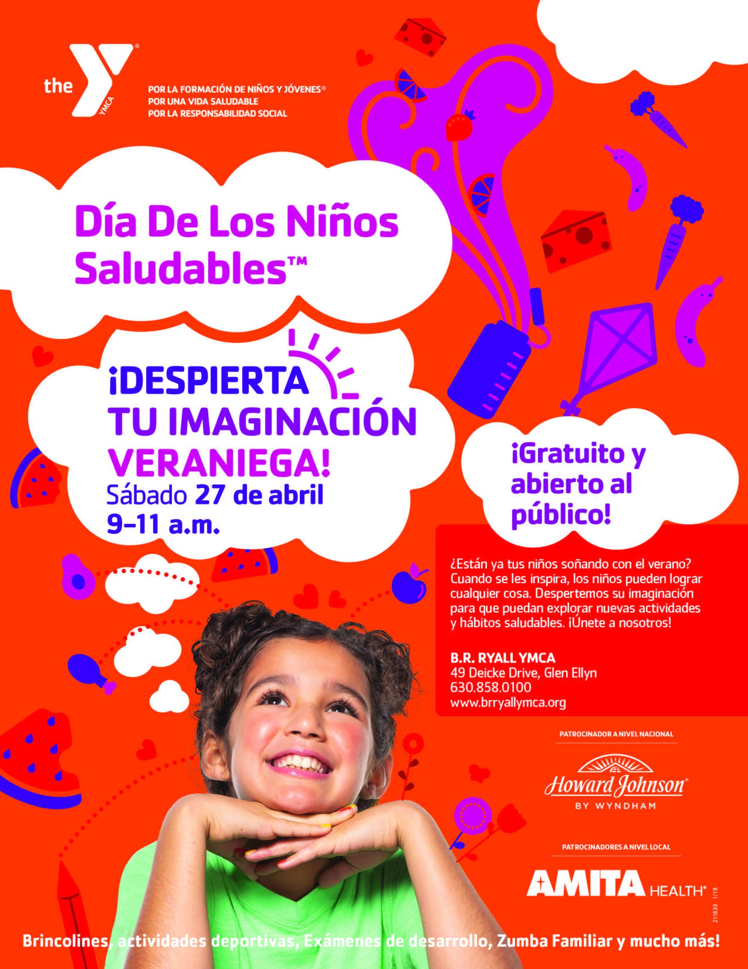 Healthy Kids Day_Spanish.jpg