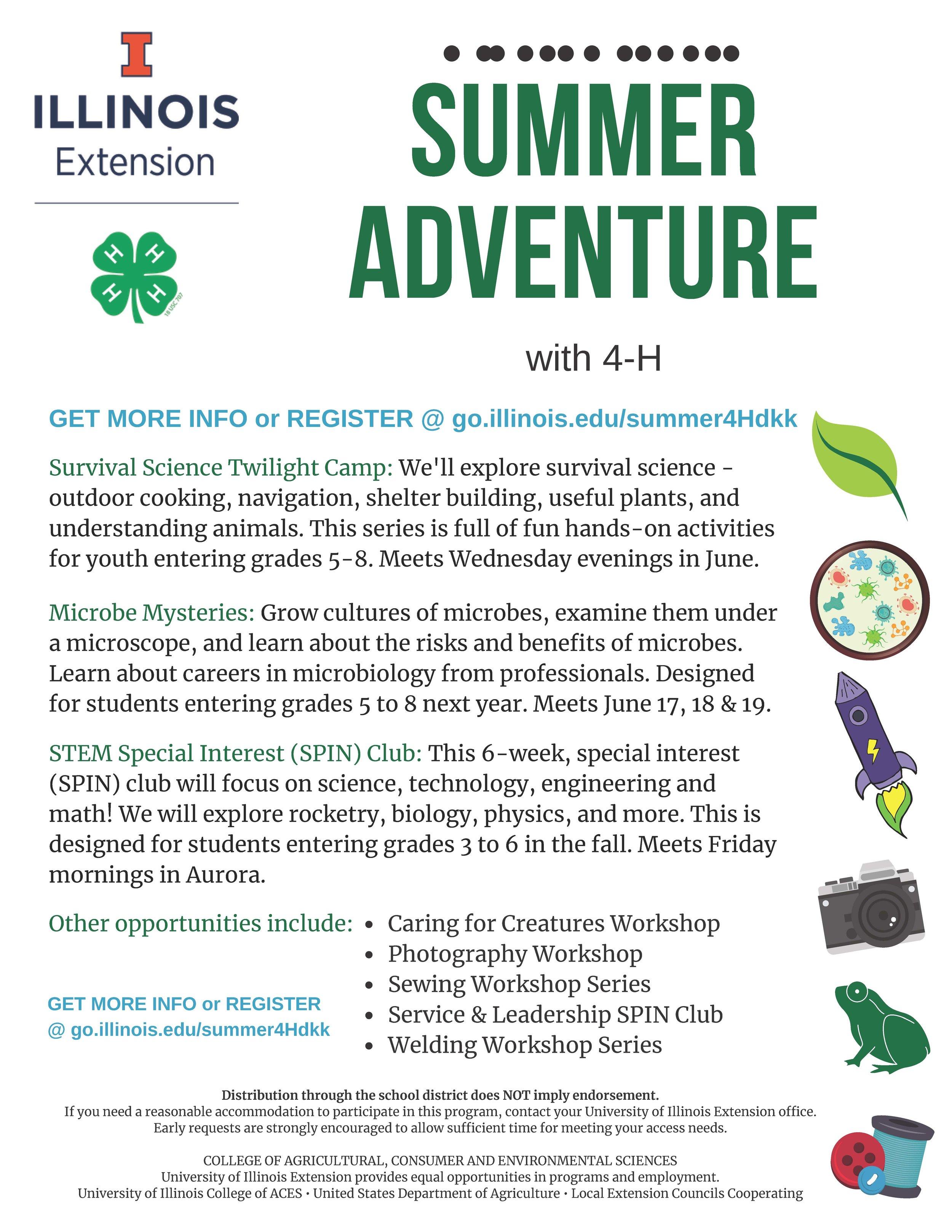 UIExtension 4-H Summer Programs.jpg