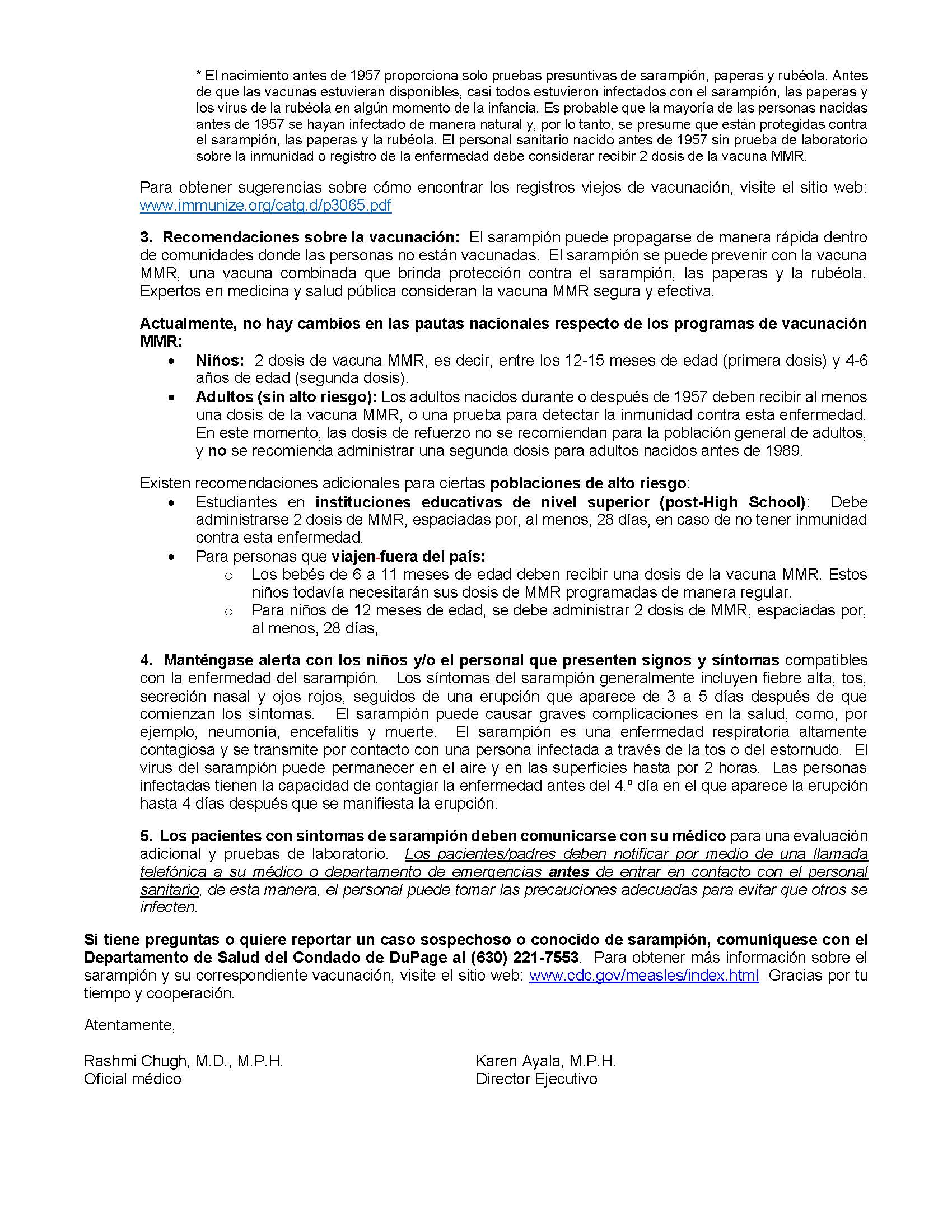 Measles_SchoolsandChildCareCentersLetter_Spanish_May232019_Spanish_Page_2.jpg