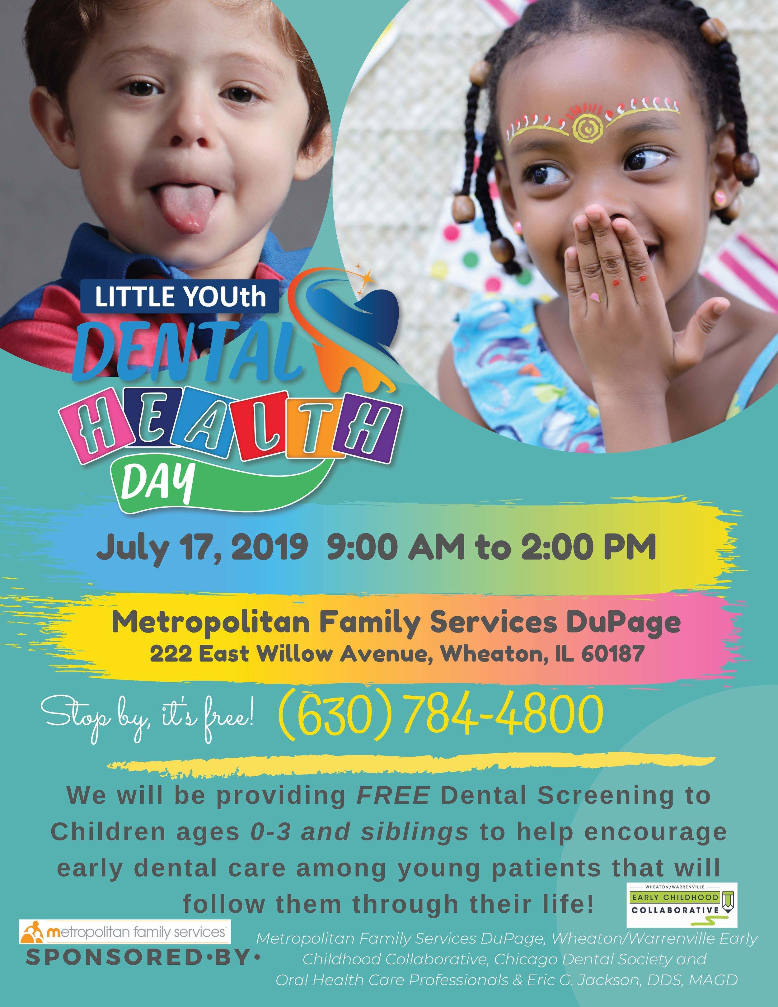 Little YOUth Dental Date 2019 Flyer - English.jpg