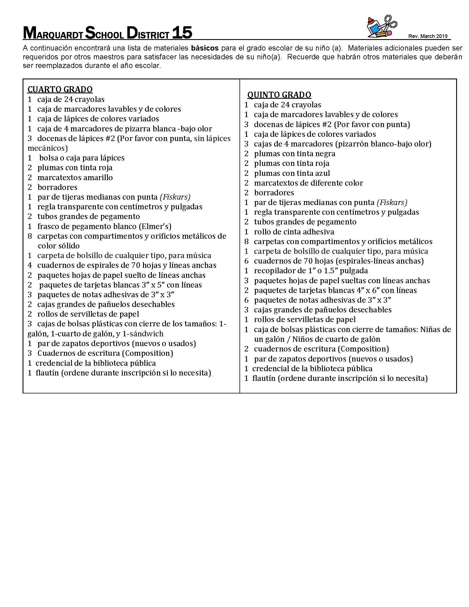 Supplies_K-5_1920%2BSpanish_Page_2.jpg