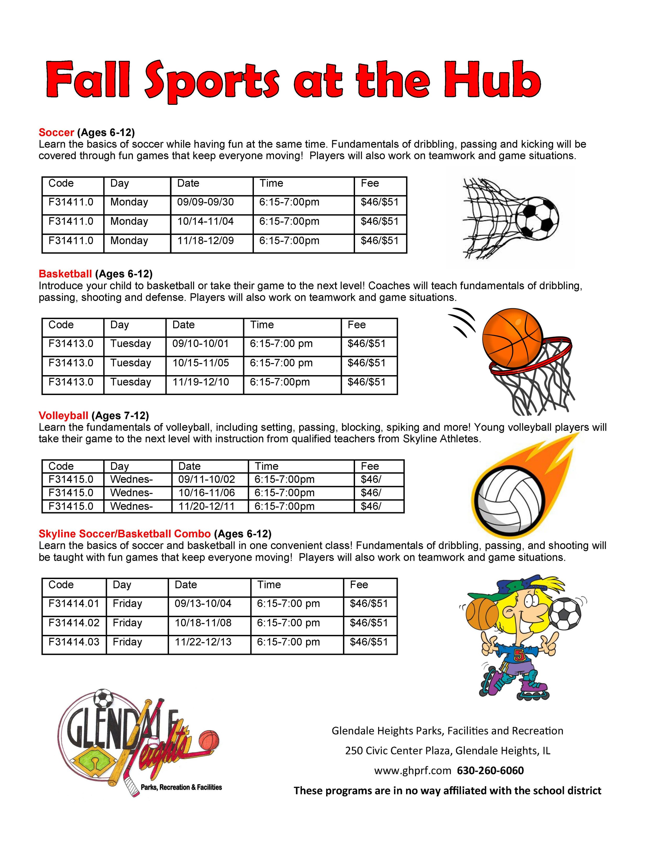 School Sports Flier Fall 2019_Page_1.jpg