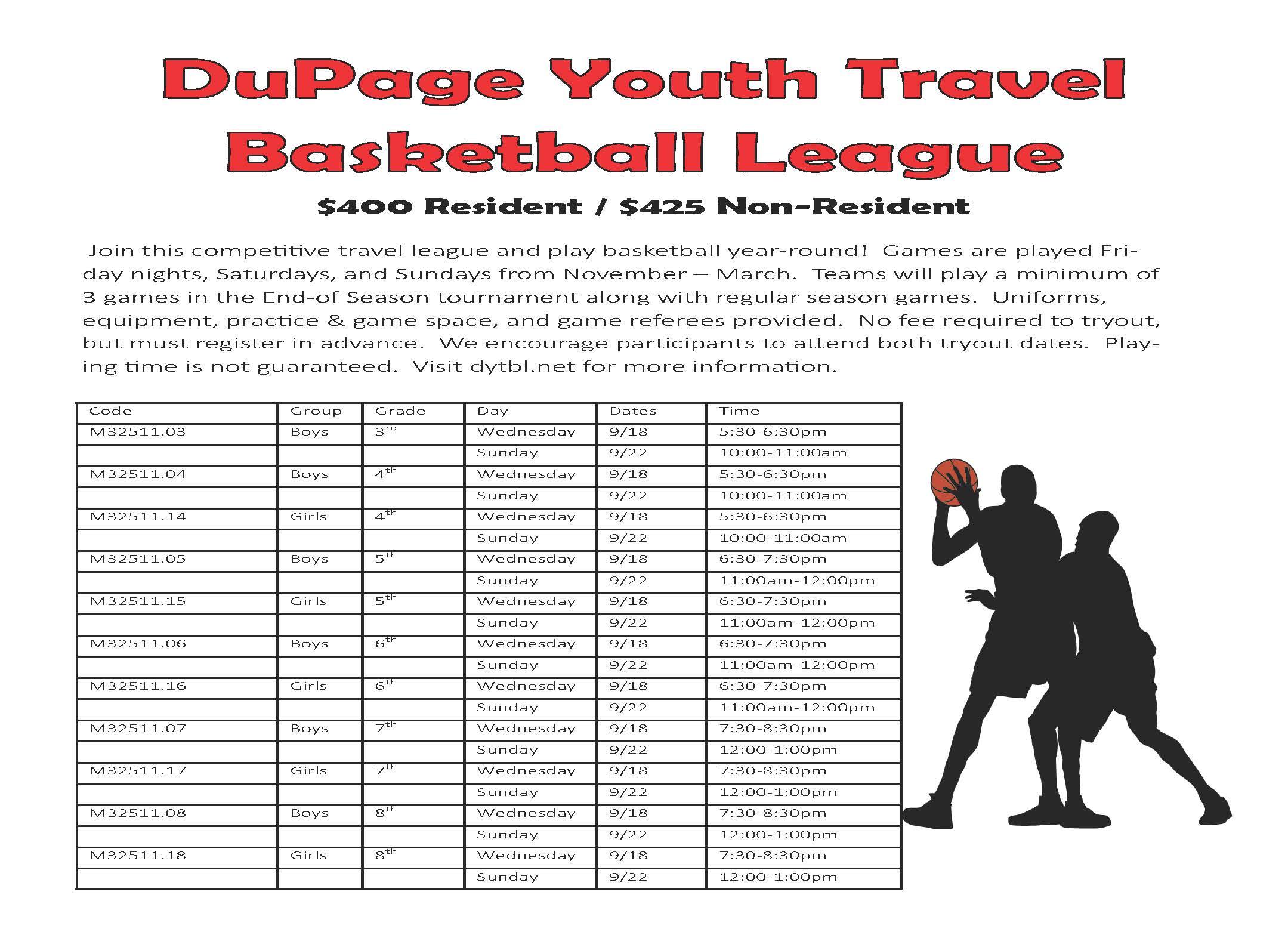 School Sports Flier Fall 2019_Page_2.jpg