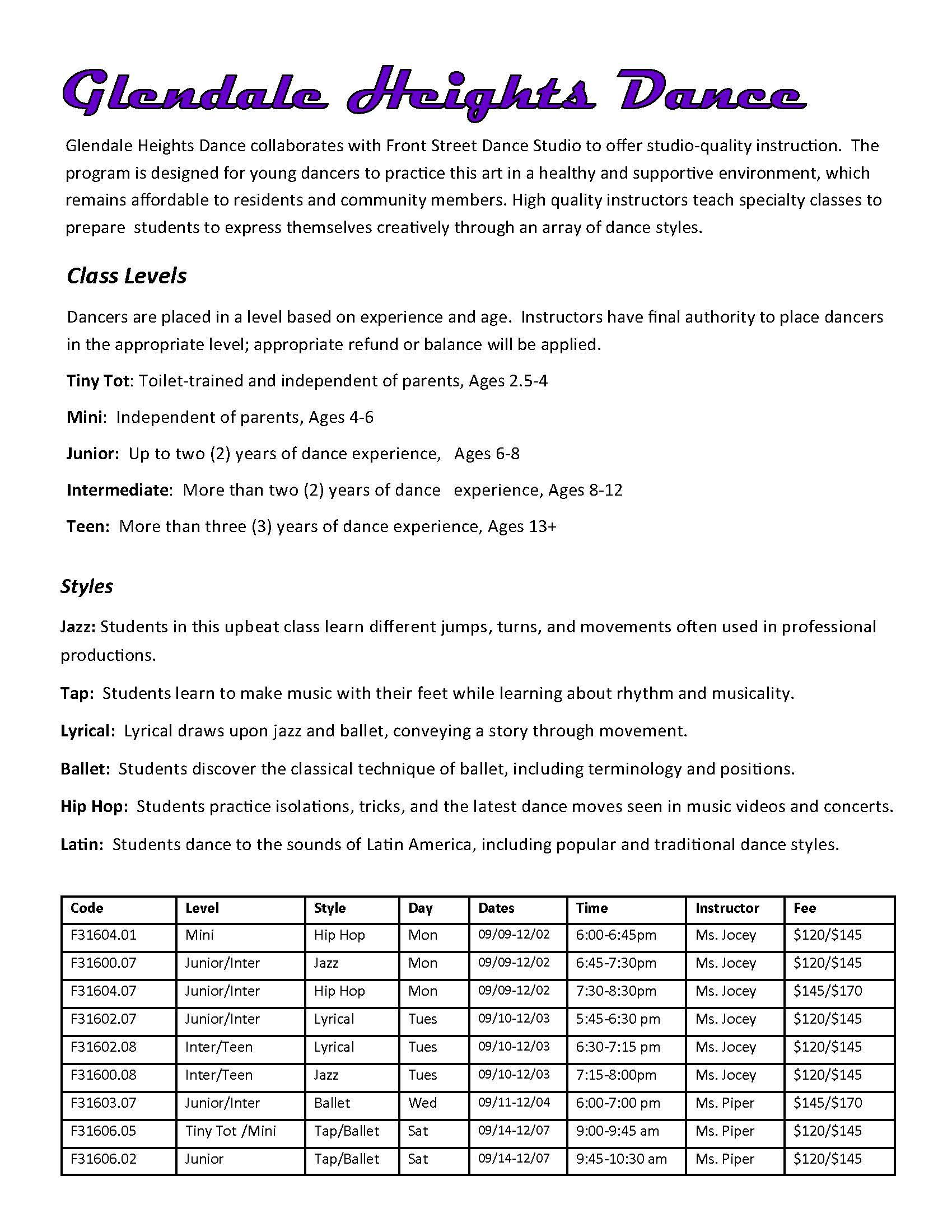 Dance Schools Fall 2019_Page_1.jpg
