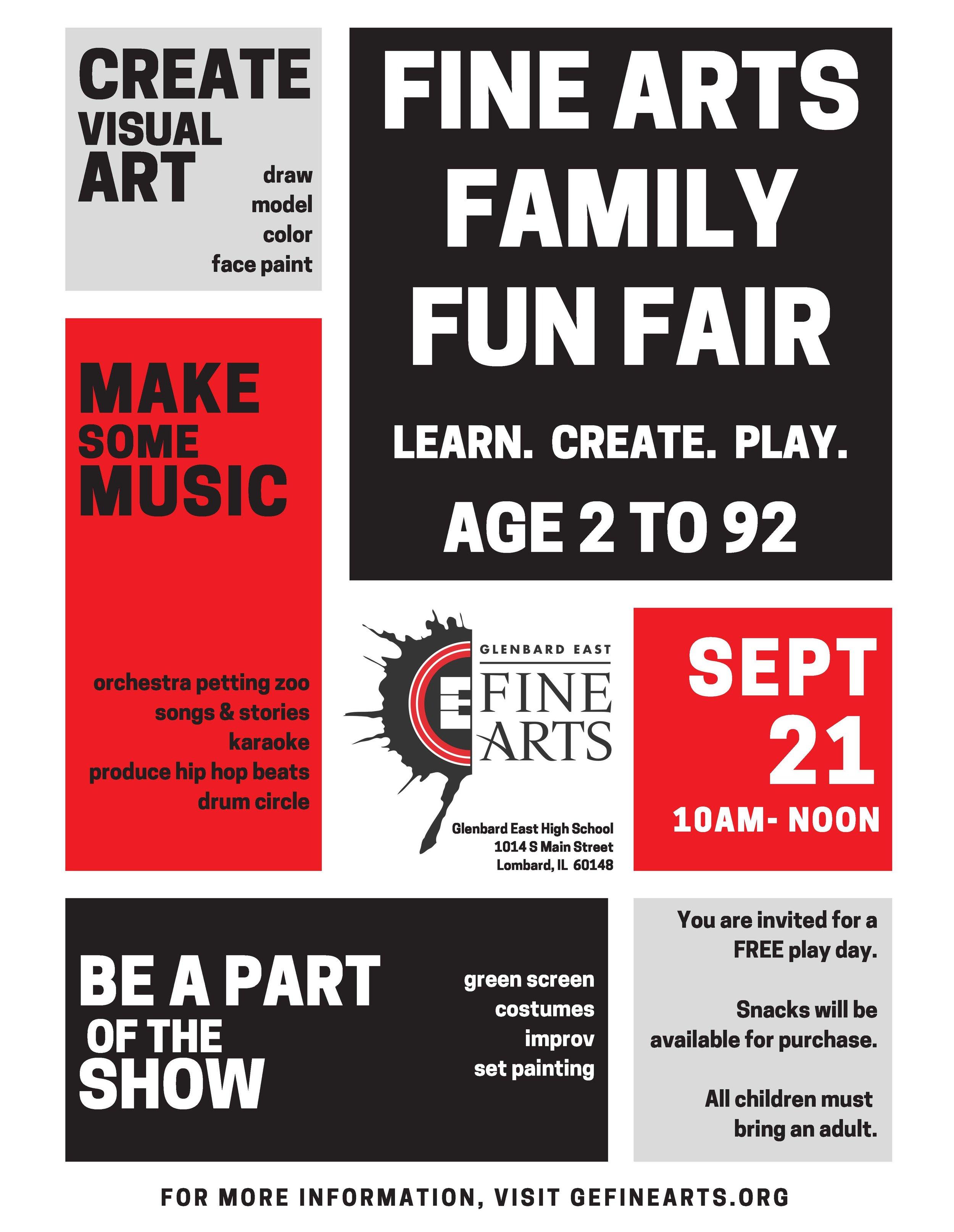 FINE ARTS FAMILY FUN FAIR.jpg