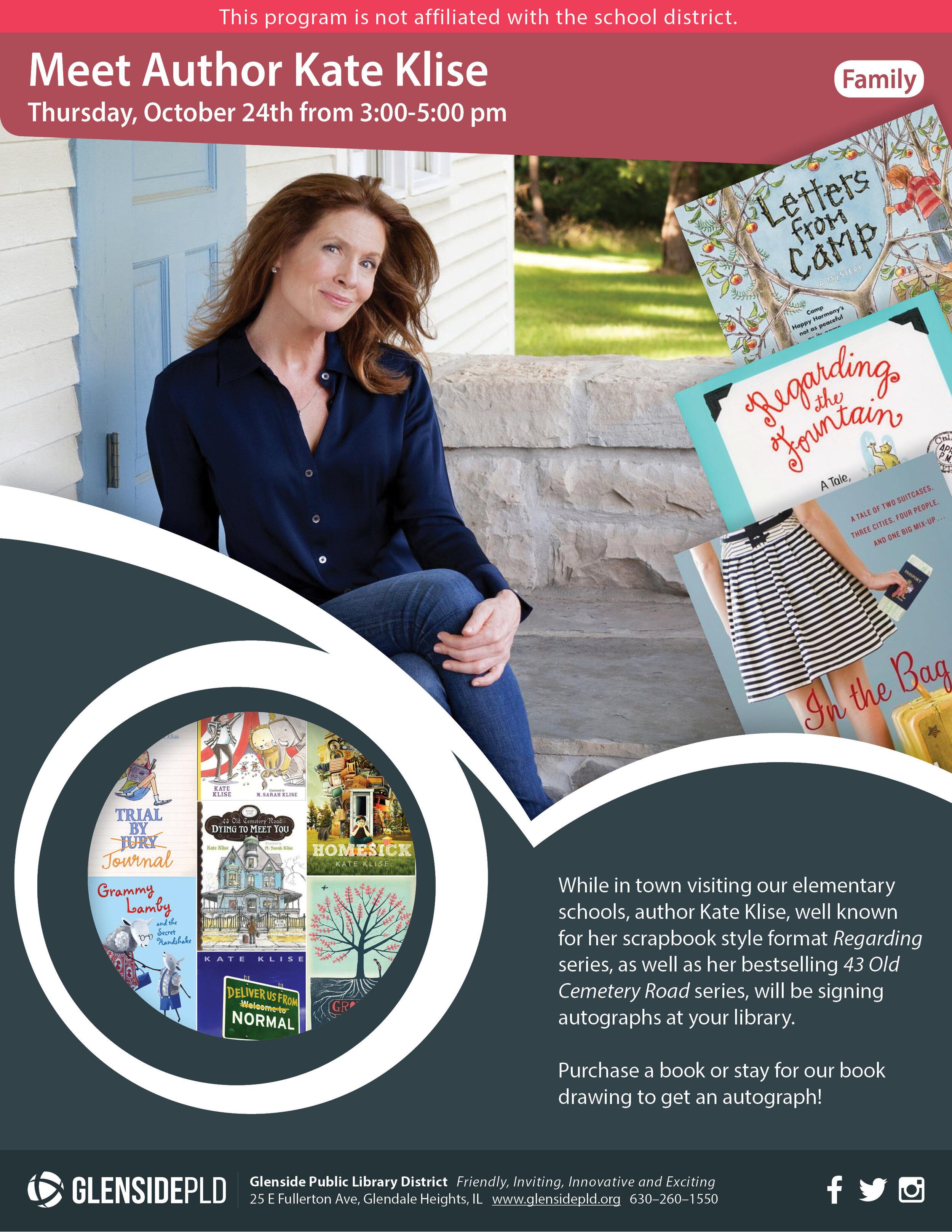 2019-10-24 Meet Author Kate Klise - School Disclaimer.jpg