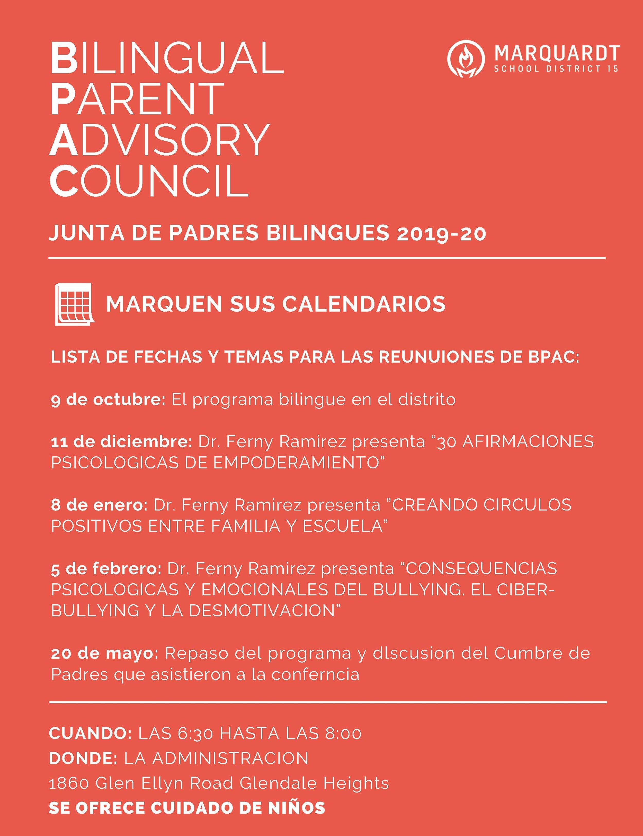 bilingual parent advisory council_1920.jpg