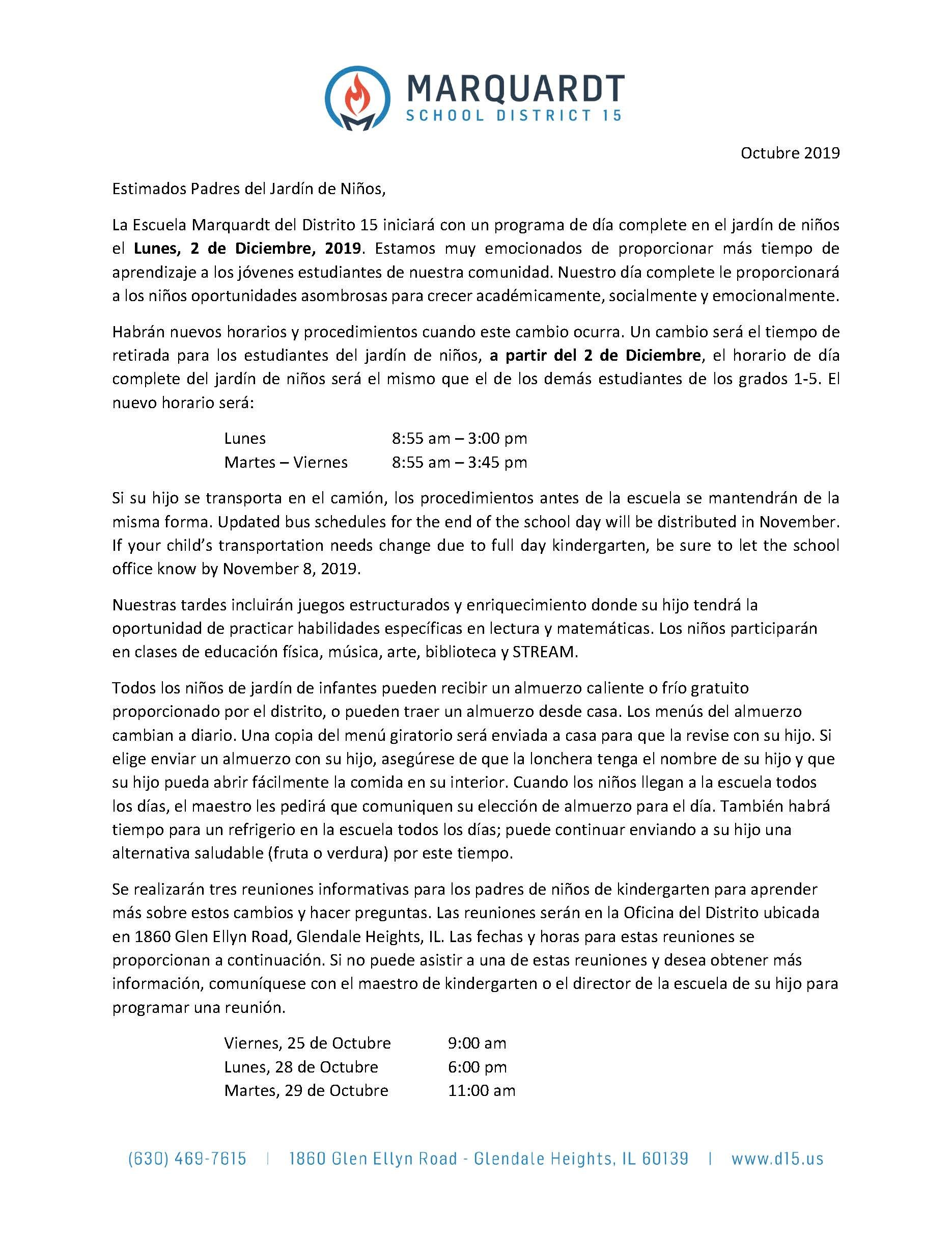FDK Parent Letter Spanish_Page_1.jpg