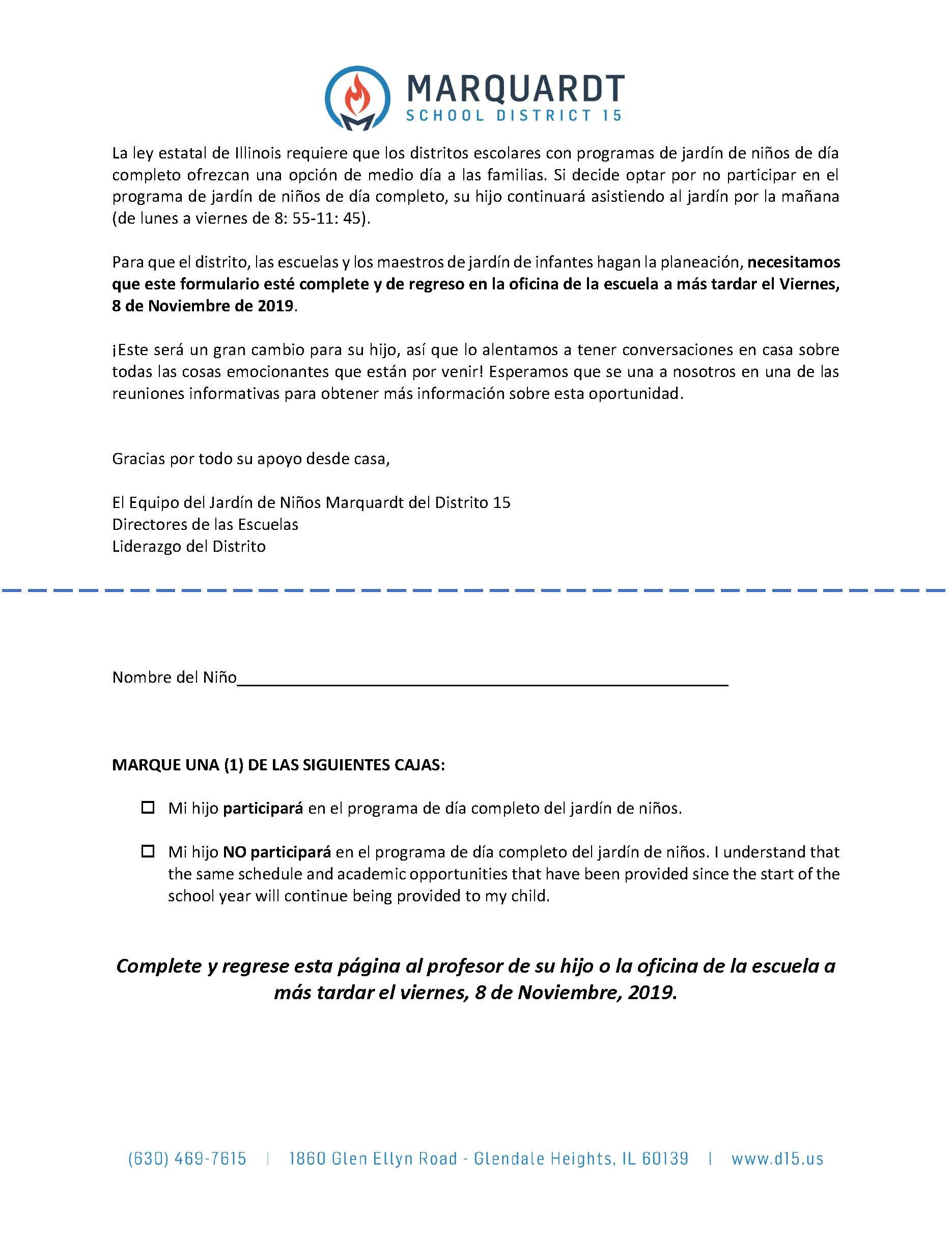 FDK Parent Letter Spanish_Page_2.jpg