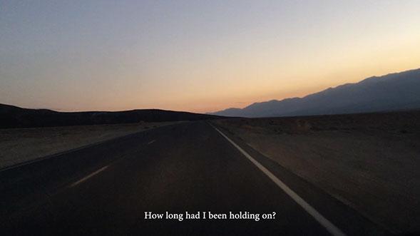 taliasmith - a long distance relationship (ii).jpg