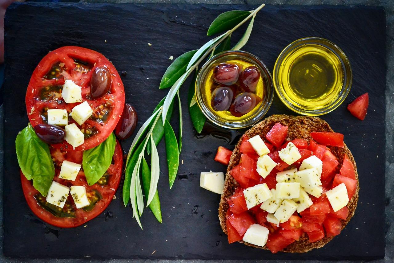 tomato olive oil.jpg