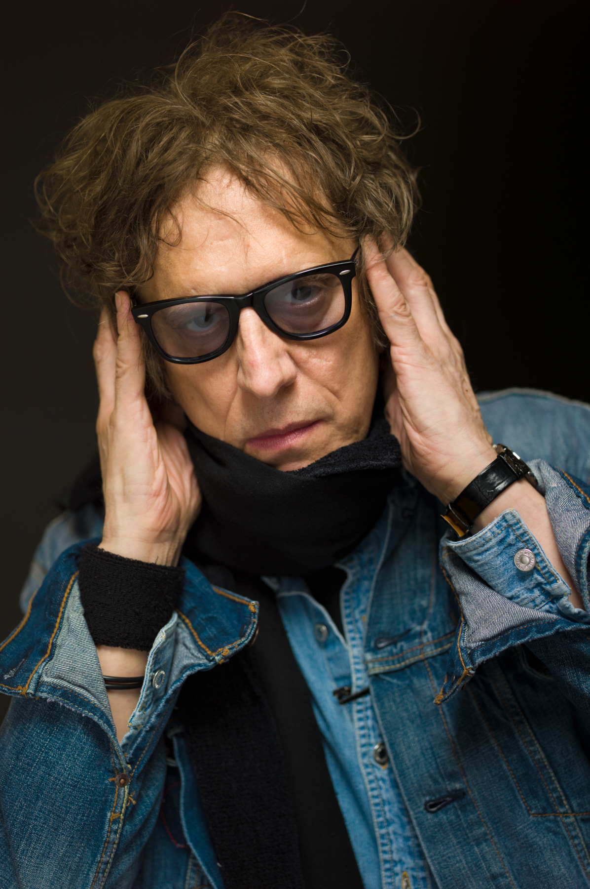 Mick Rock, Photographer