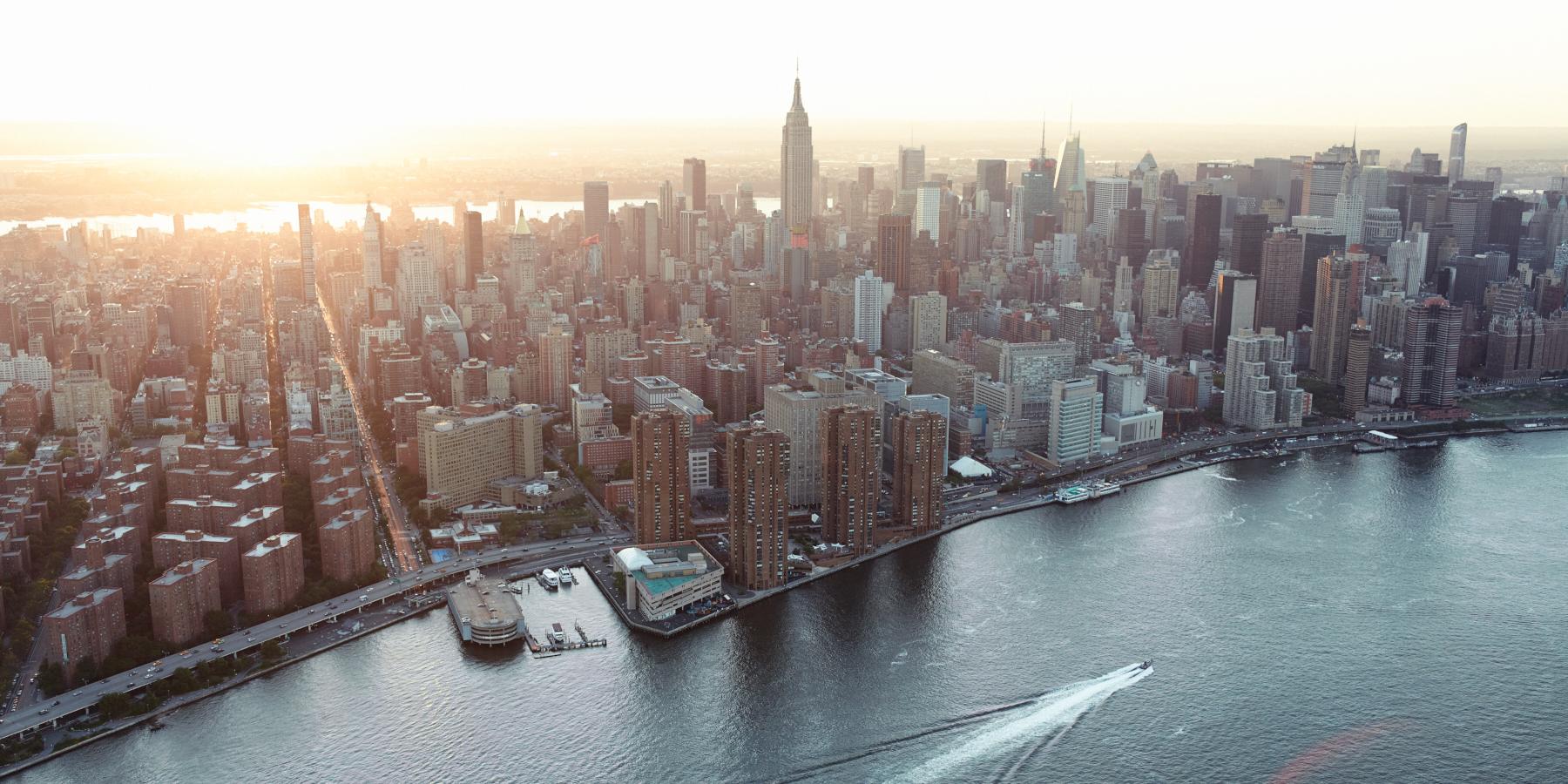 W01-140607_NYC_Aerials_044.jpg