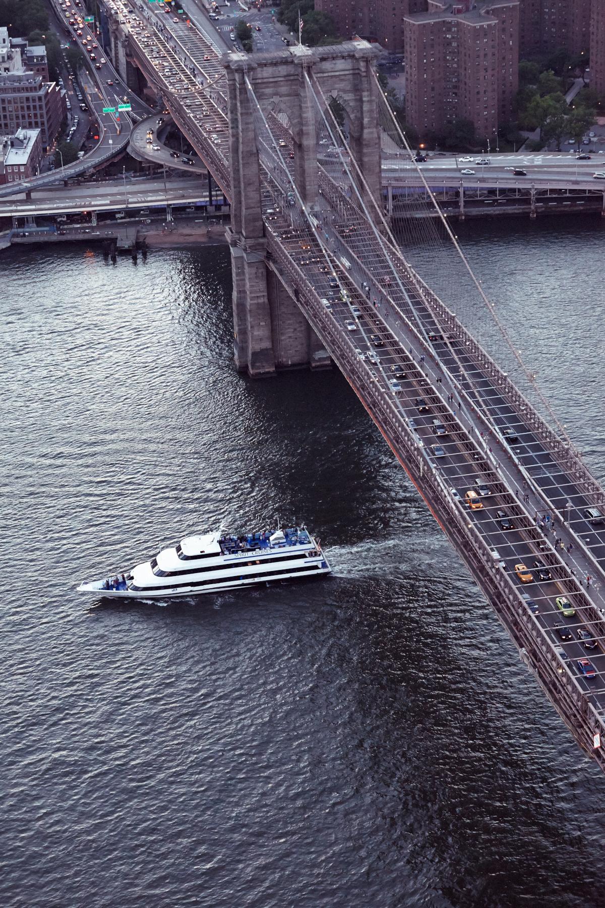 W02-140607_NYC_Aerials_177.jpg