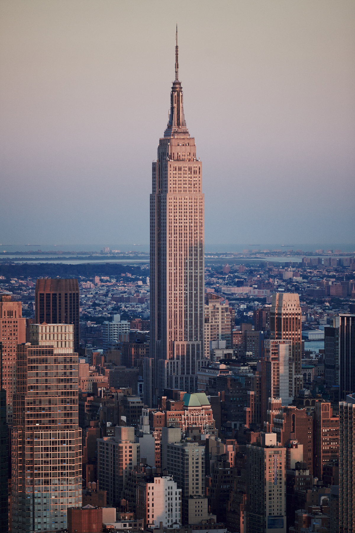 W03-140607_NYC_Aerials_141.jpg